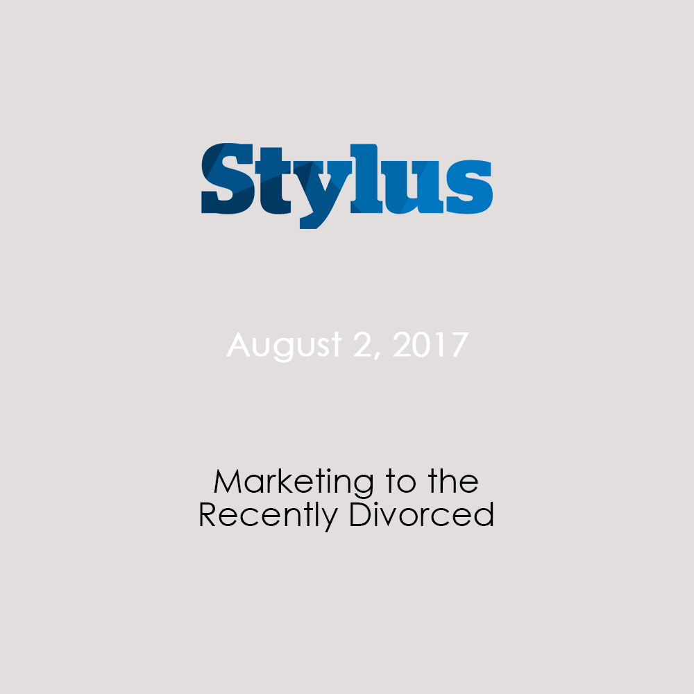 stylus01.png