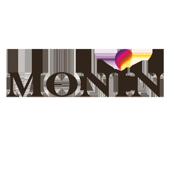 monin.png