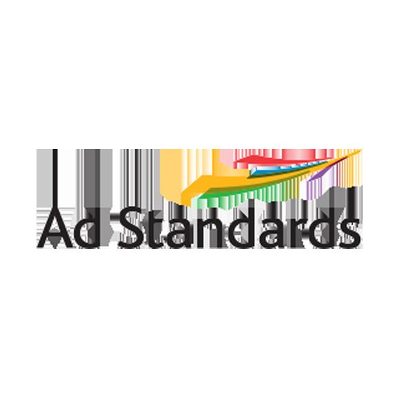 adstandards.png
