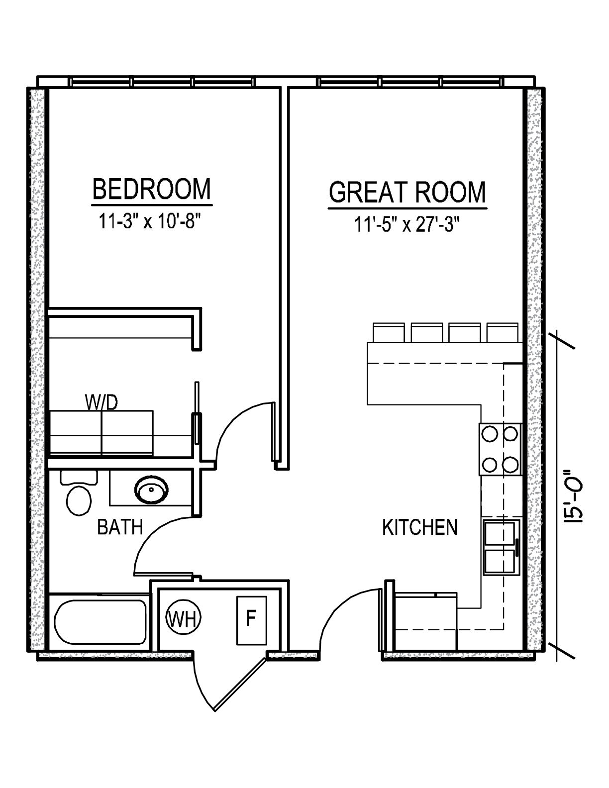 424 S Floor Plan@2x.png