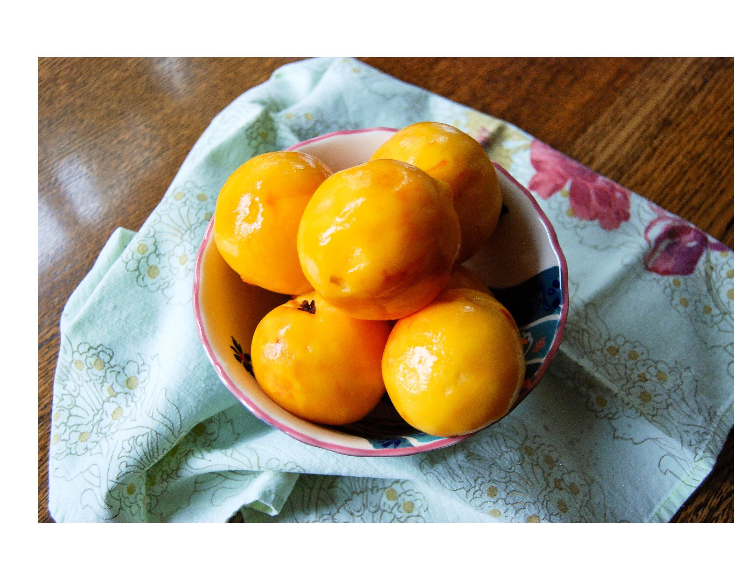 How To Peel A Peach.jpg