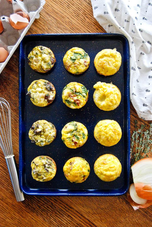 Breakfast Egg Muffins.jpg