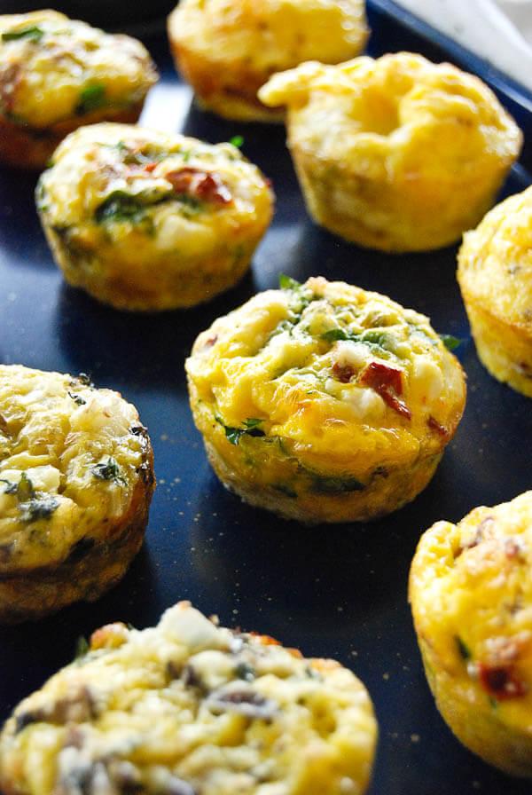 Easy Breakfast Egg Muffins Recipe.jpg