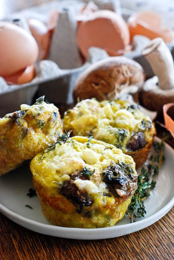 Mushroom Onion Thyme Egg Muffin.jpg