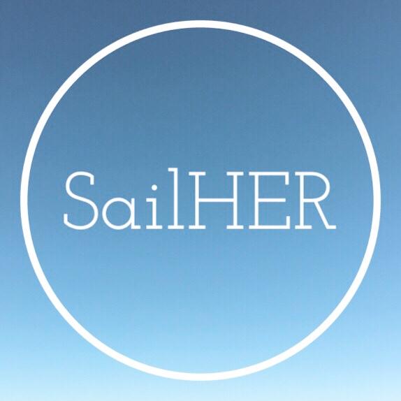 SailHER.JPG
