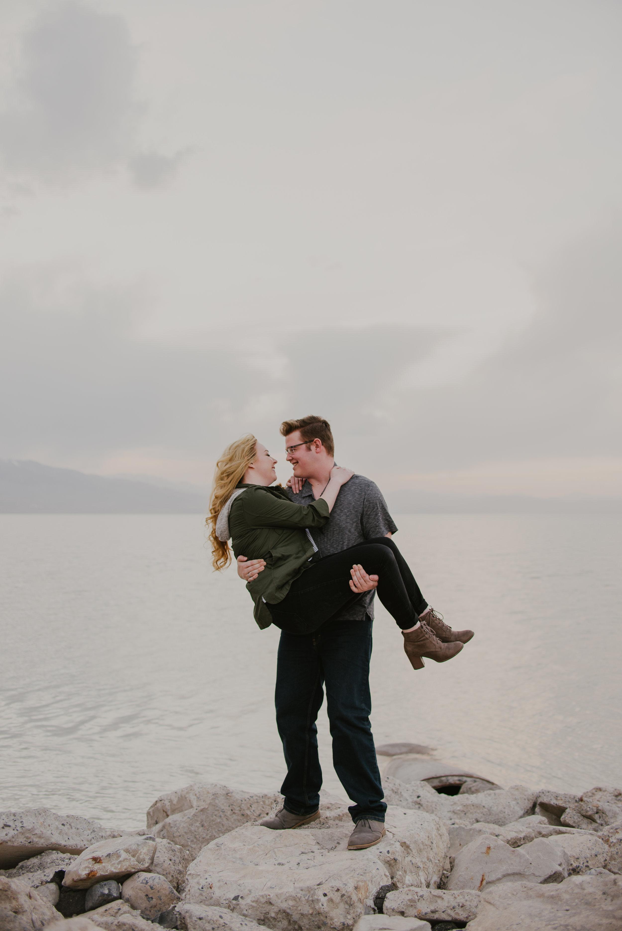 Maddi_Hayden_Engagements113.JPG