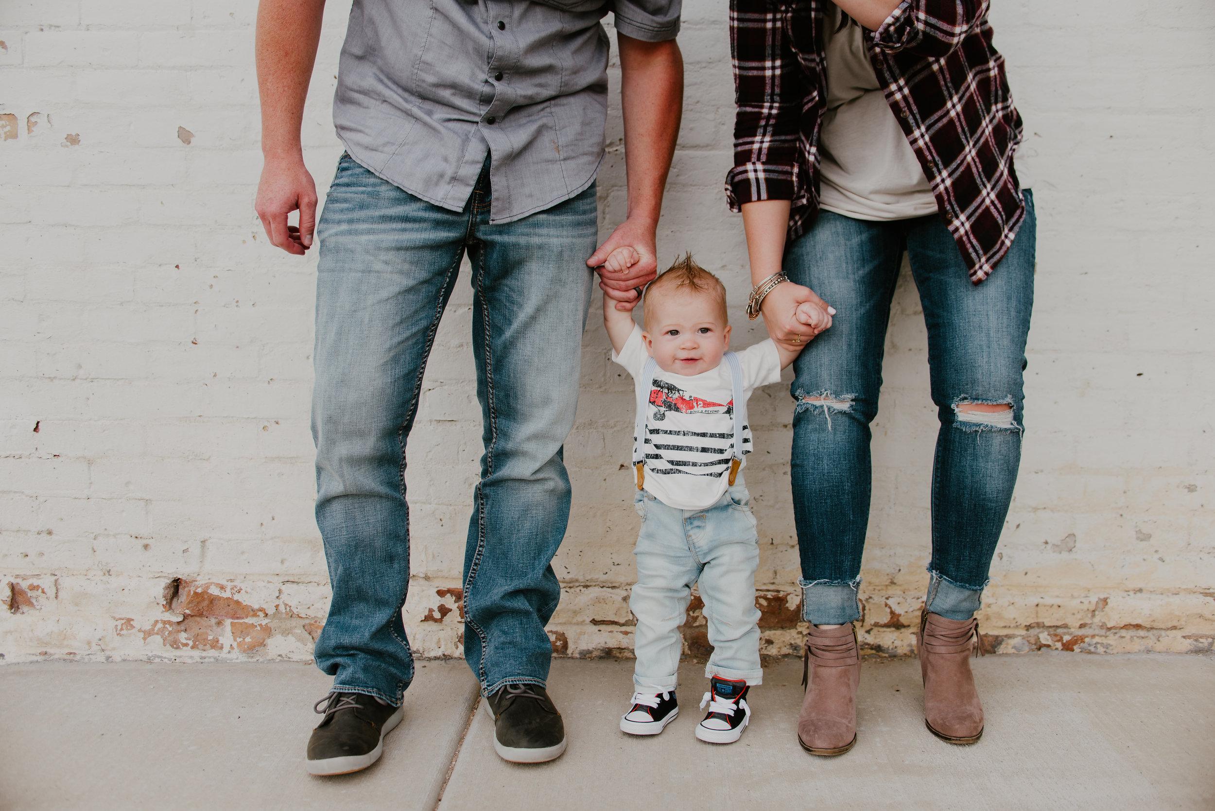 Taylor_Family_Mini070.JPG
