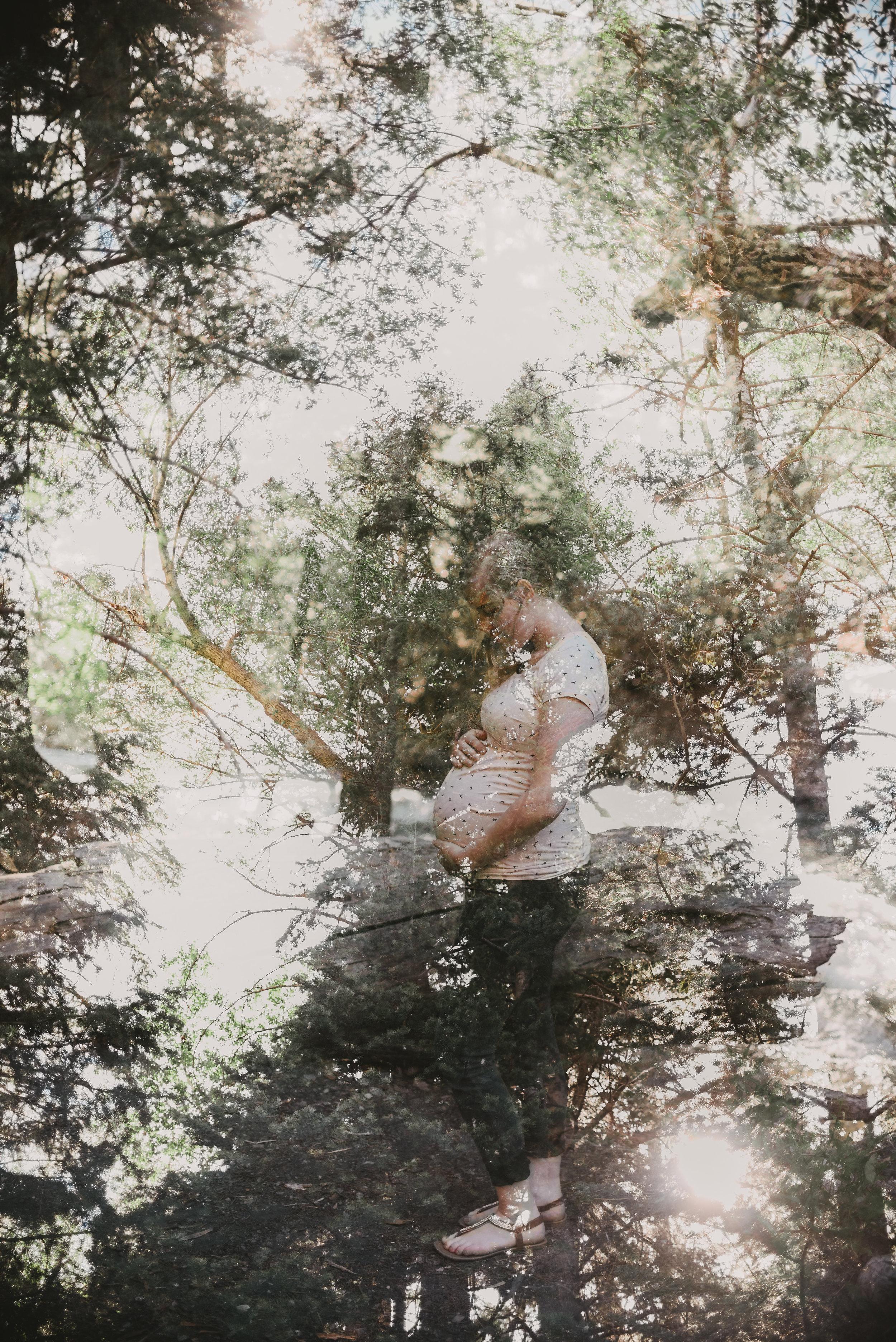 Kambrie_Landon_Maternity053.JPG