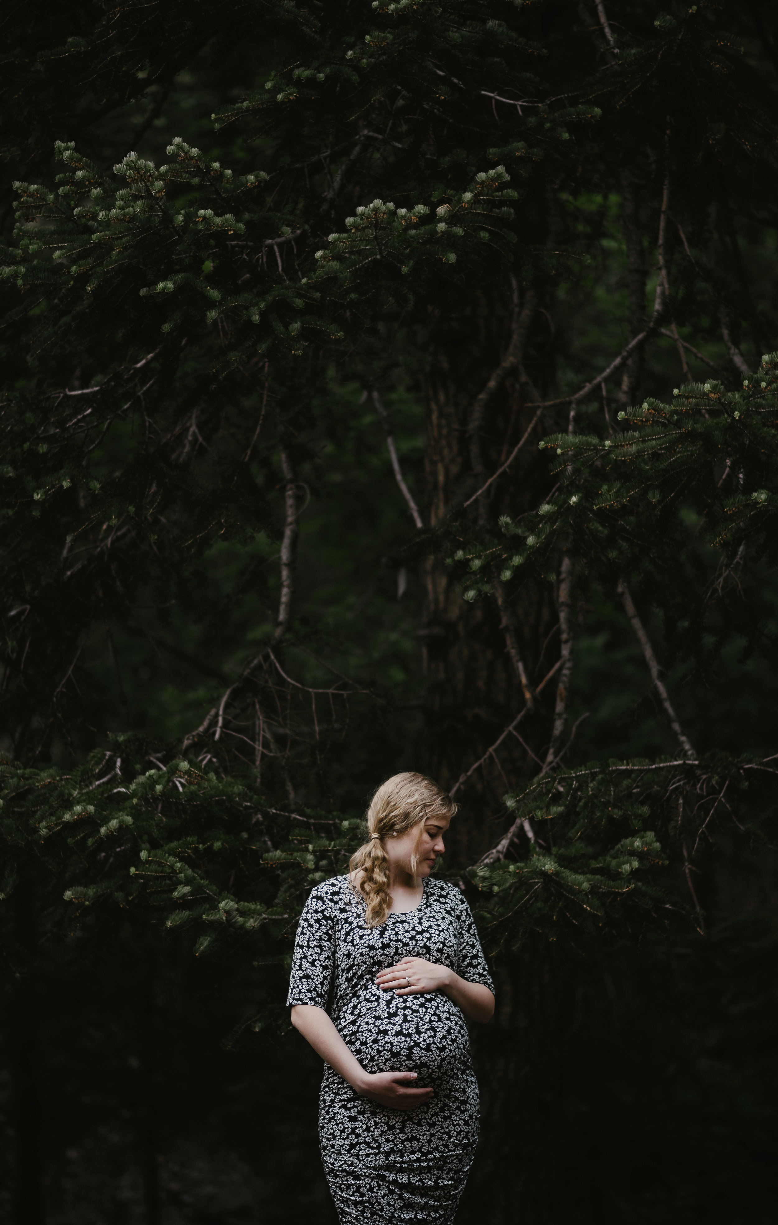 Kambrie_Landon_Maternity138.JPG