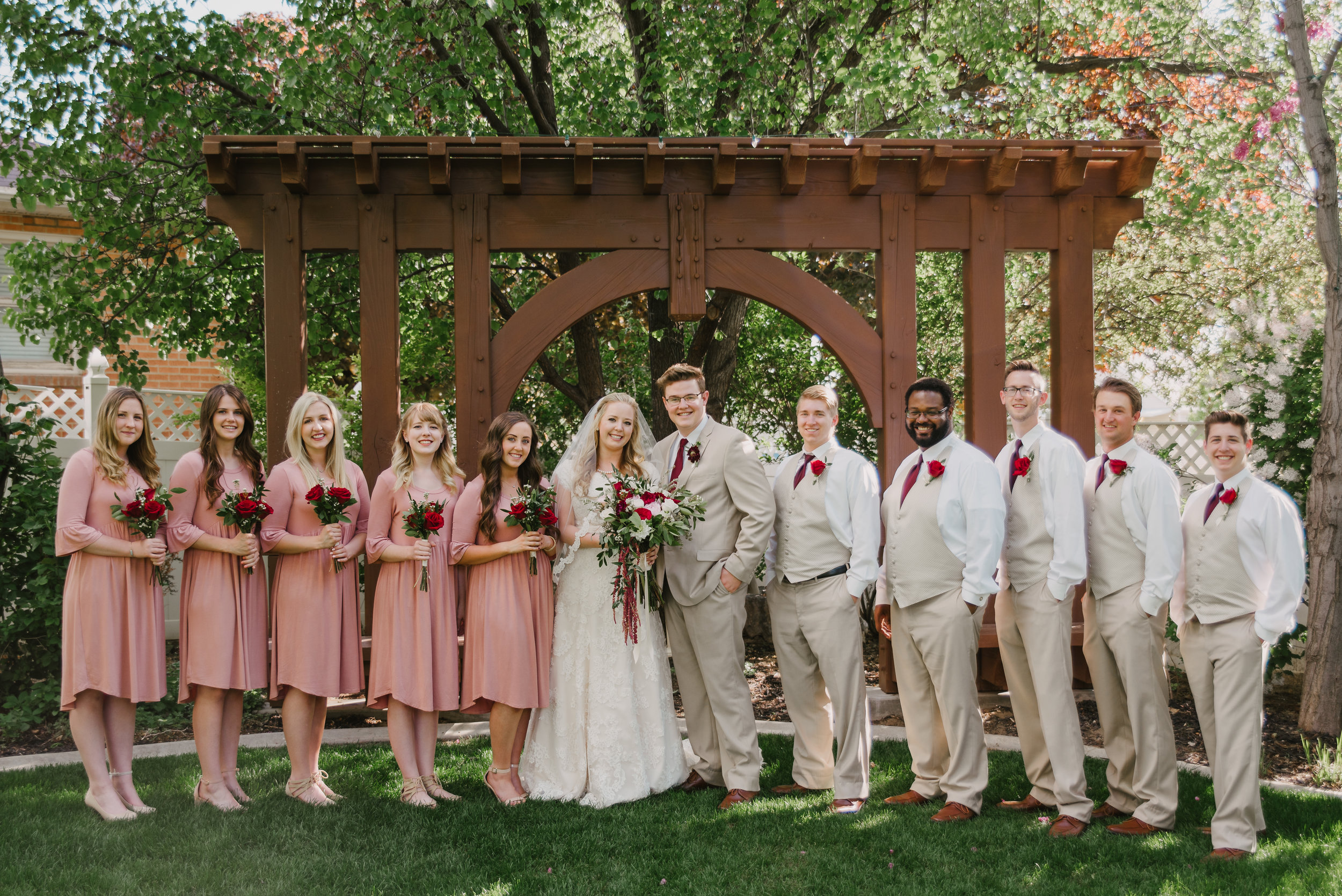 Maddi_Hayden_Wedding148.JPG
