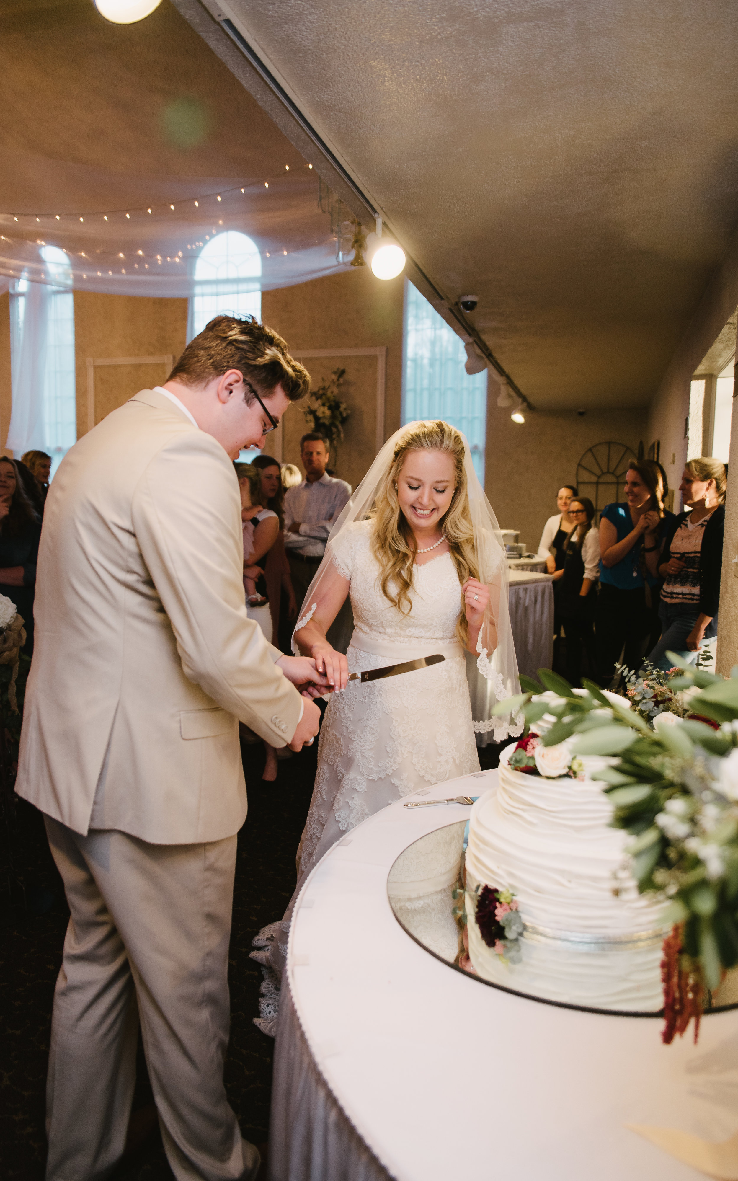 Maddi_Hayden_Wedding258.JPG