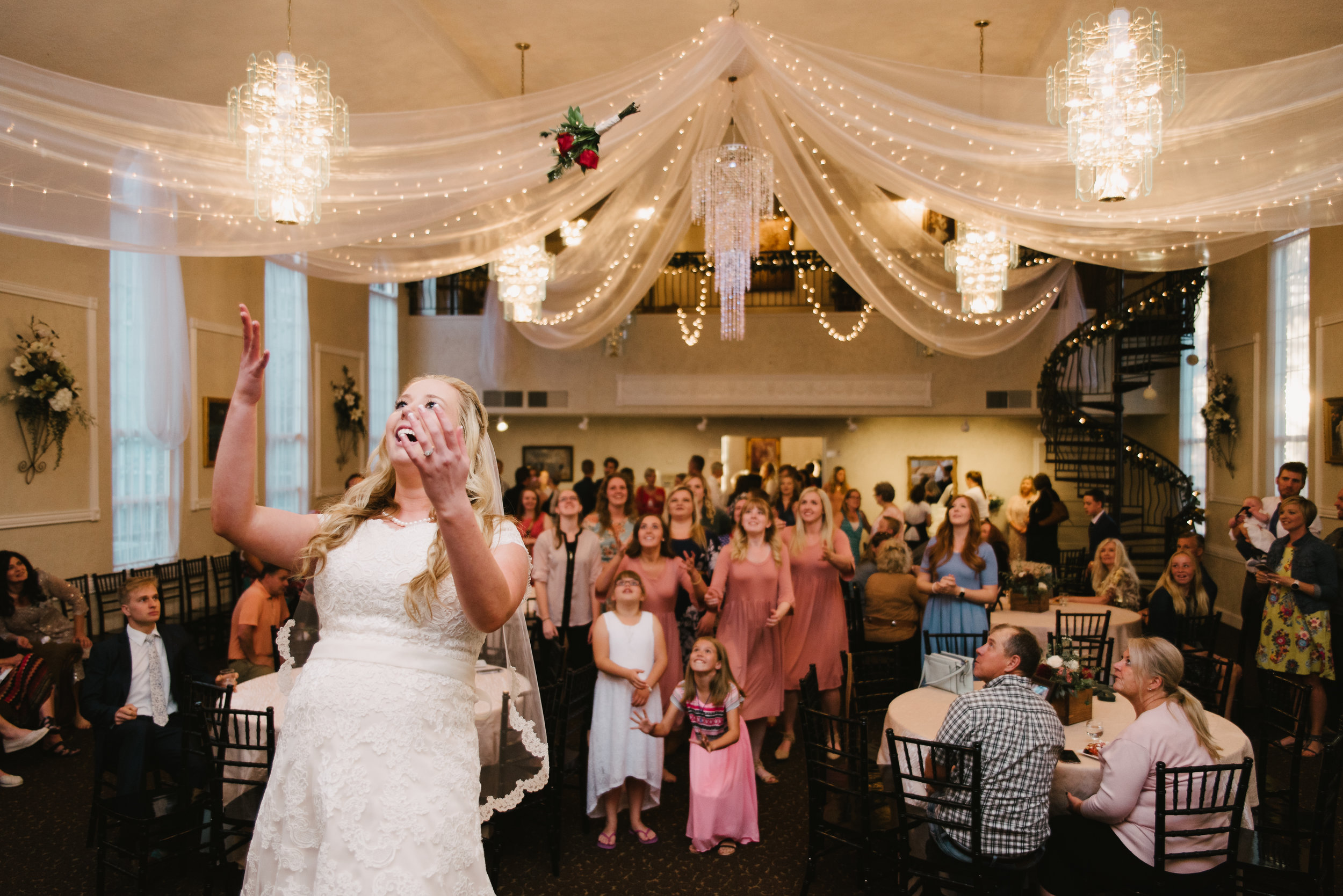 Maddi_Hayden_Wedding280.JPG