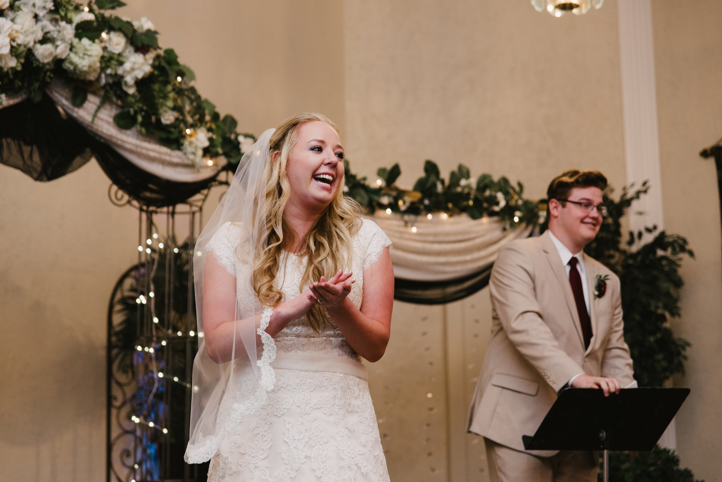 Maddi_Hayden_Wedding305.JPG