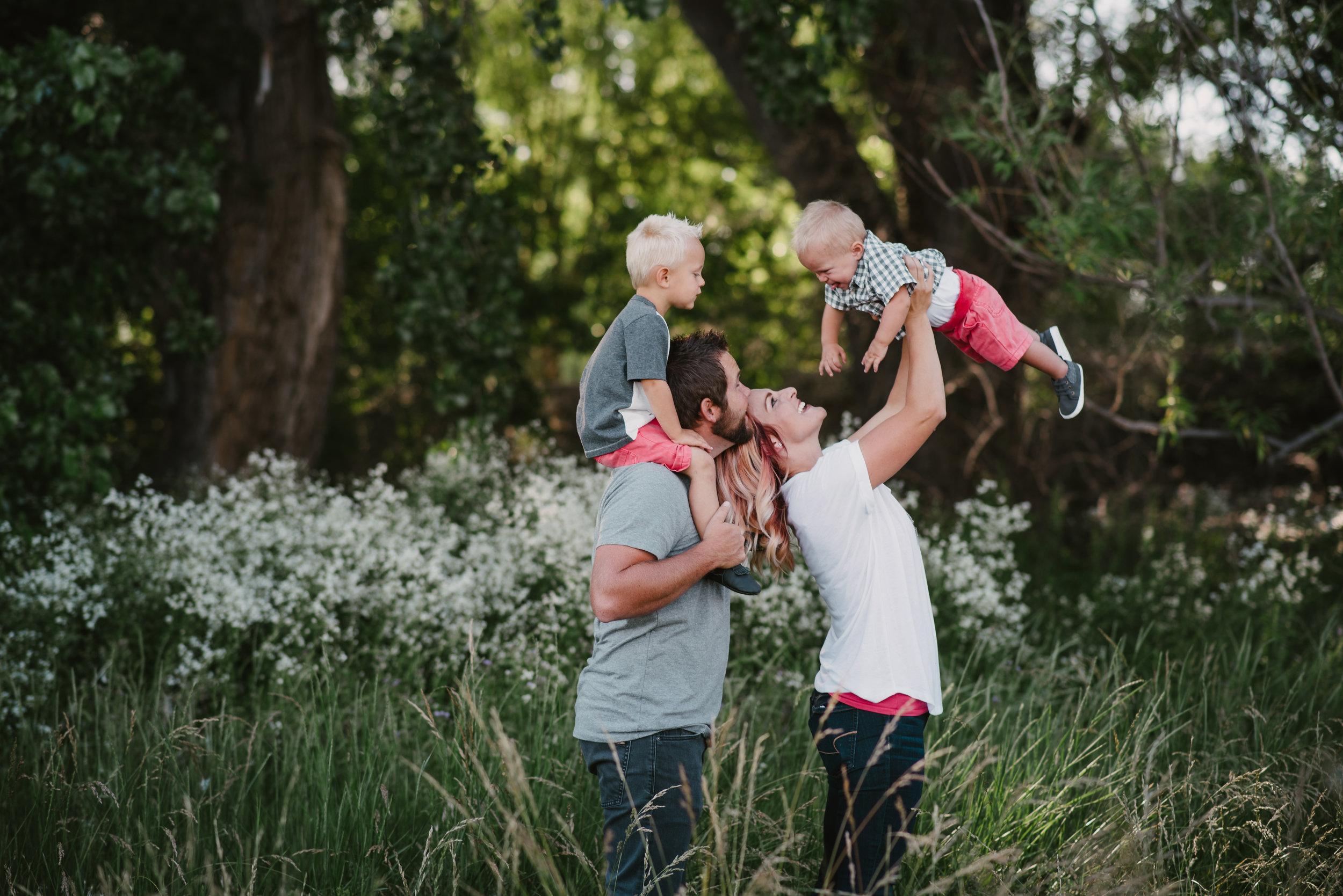 Declan_Wright_Family012.JPG