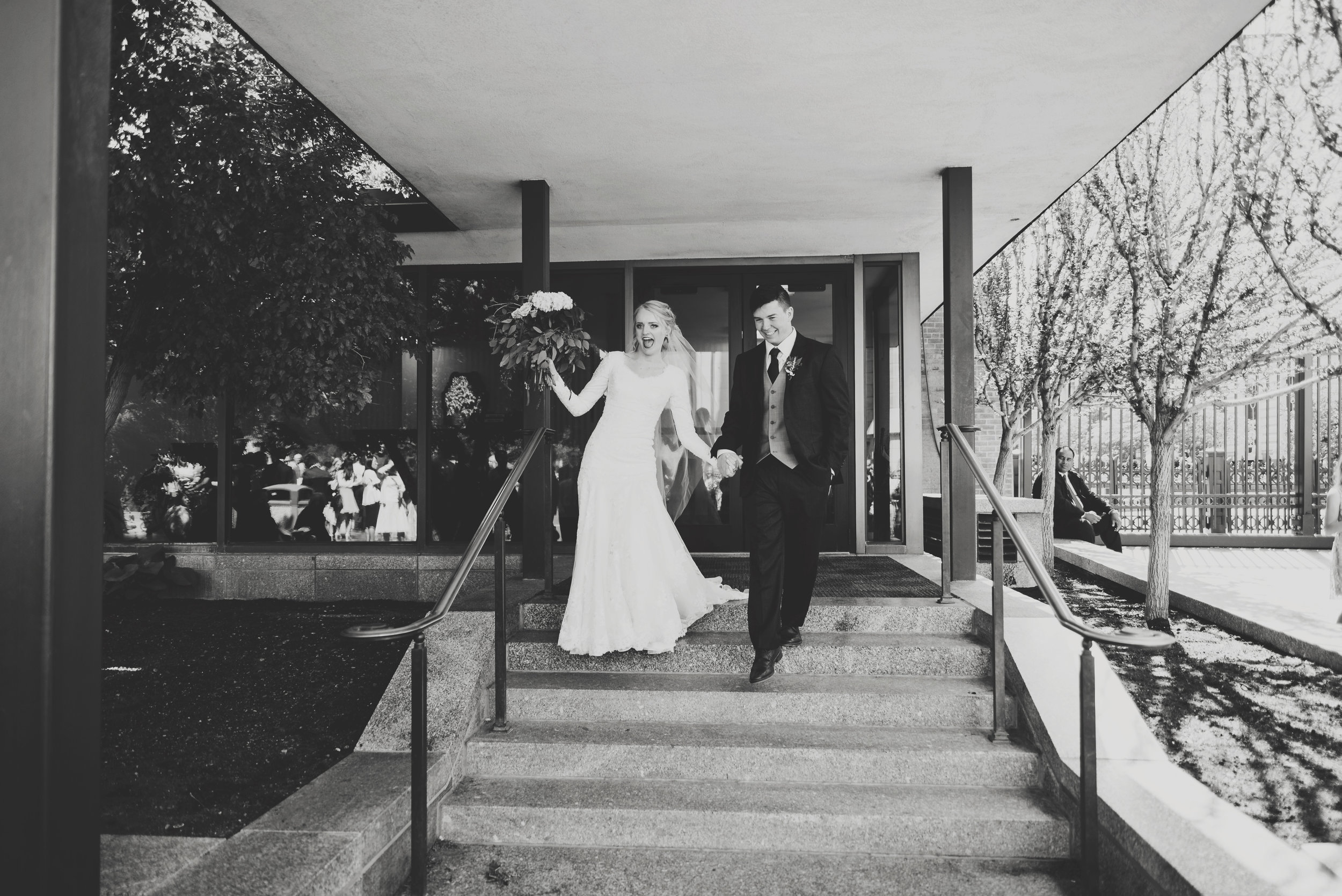 Hannah_Brandon_Wedding008_2.jpg