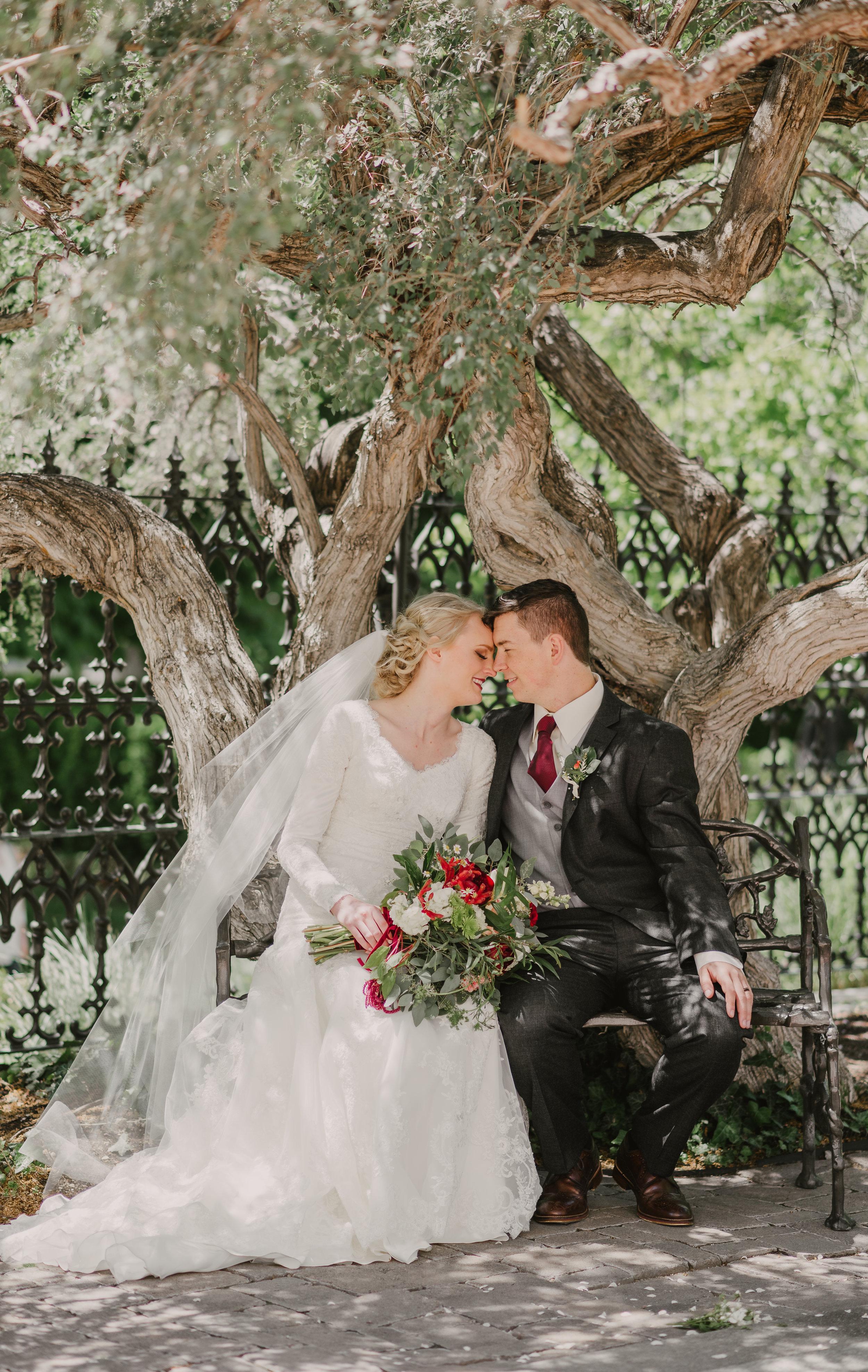 Hannah_Brandon_Wedding299.JPG