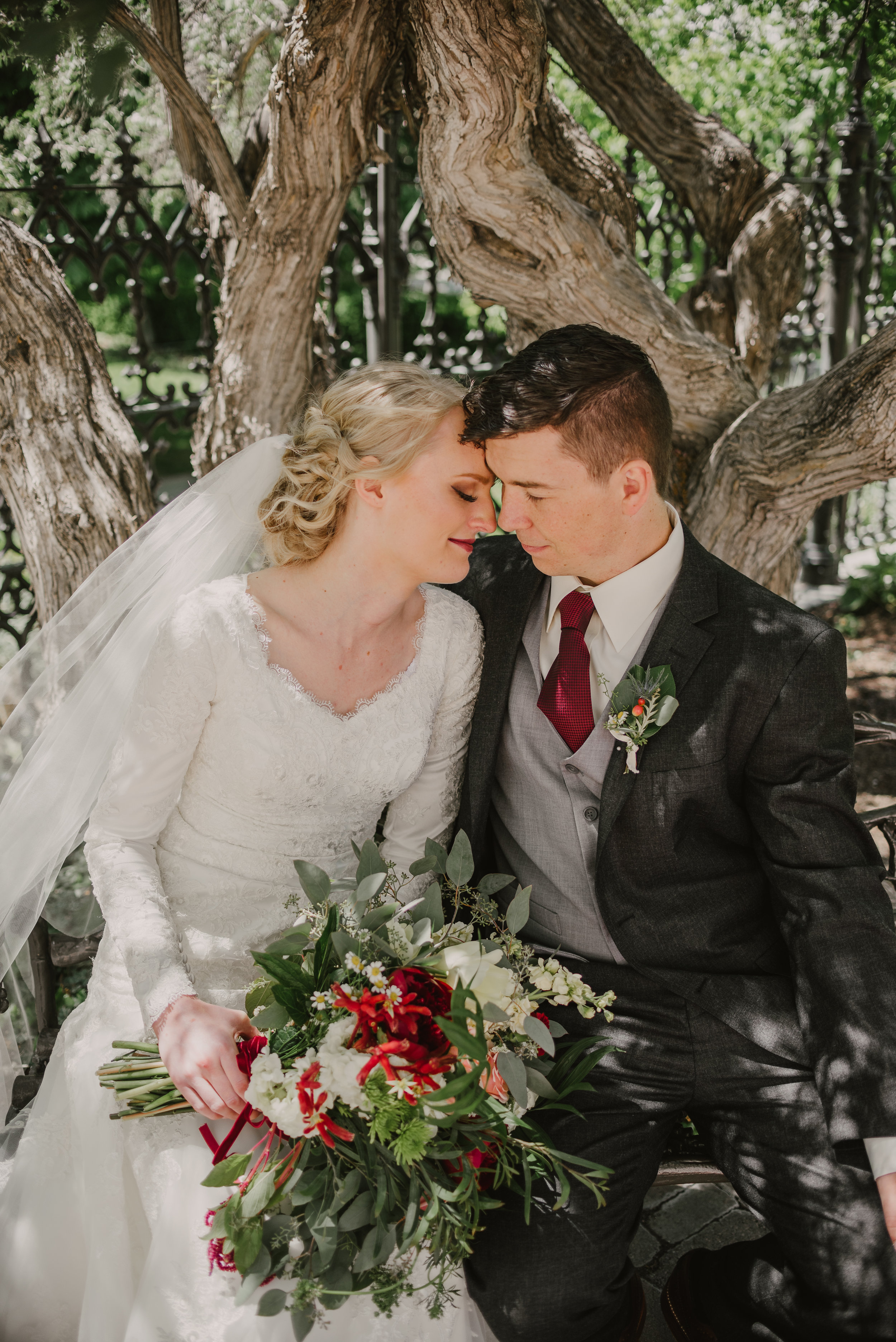 Hannah_Brandon_Wedding296.JPG