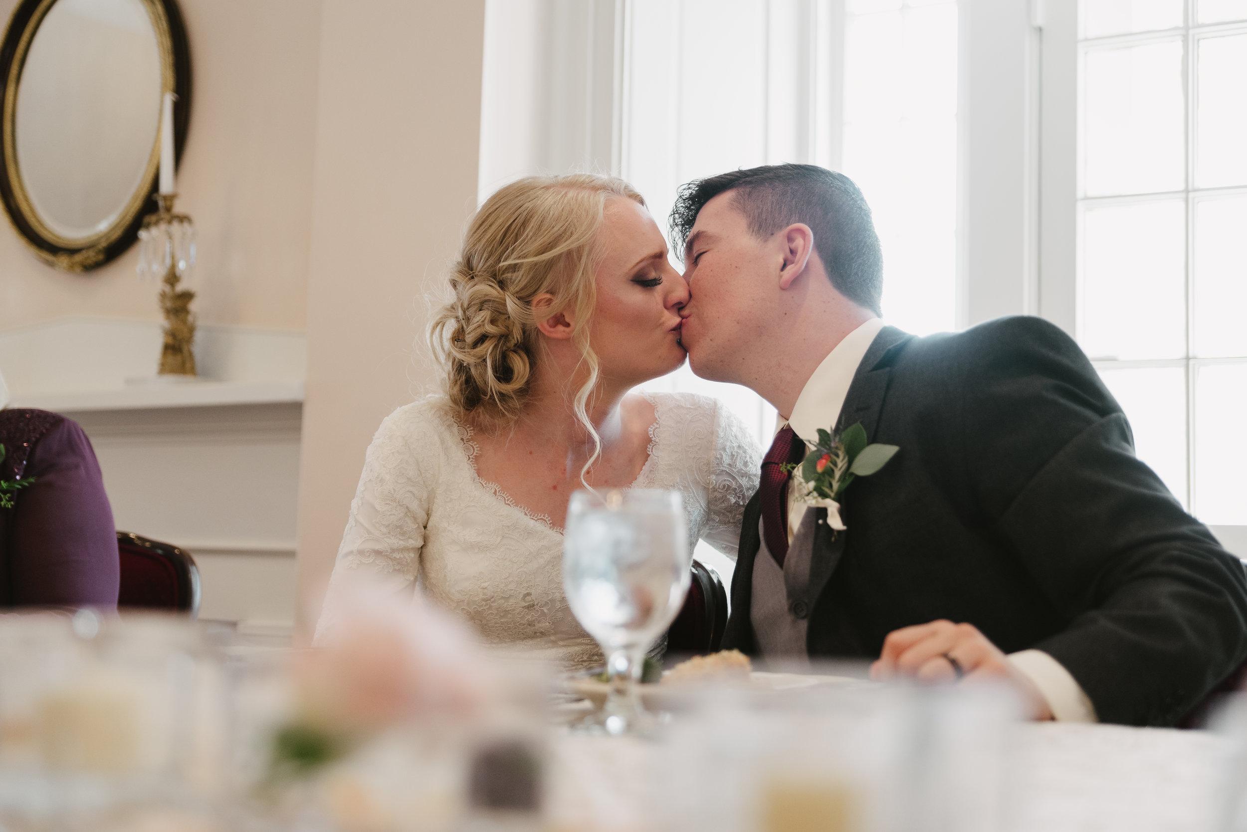 Hannah_Brandon_Wedding447.JPG