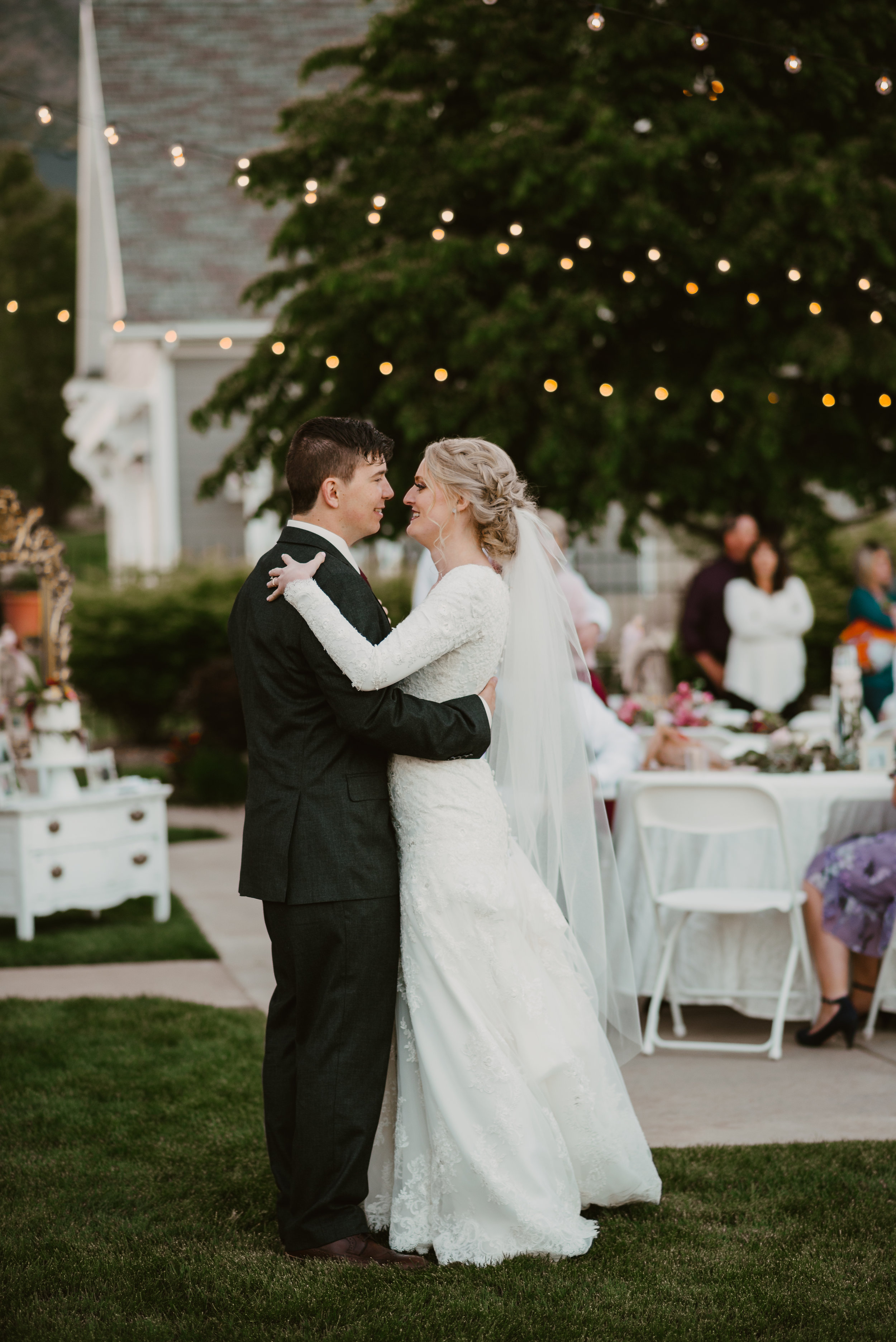 Hannah_Brandon_Wedding704.JPG