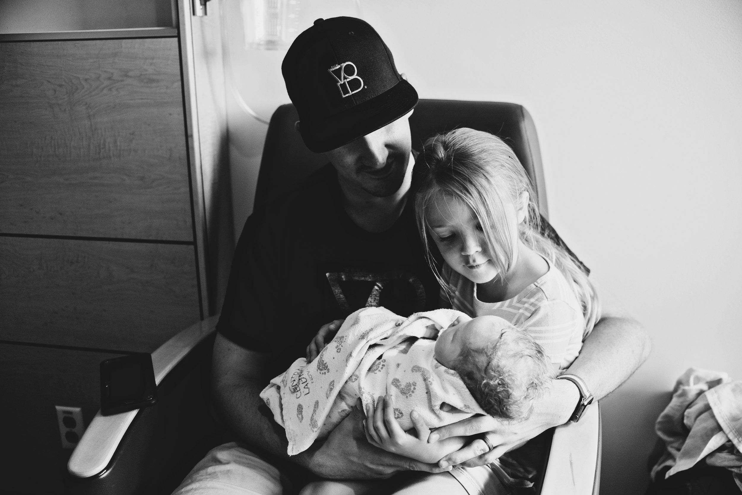 BWKindrae_Birth_Story052.jpg