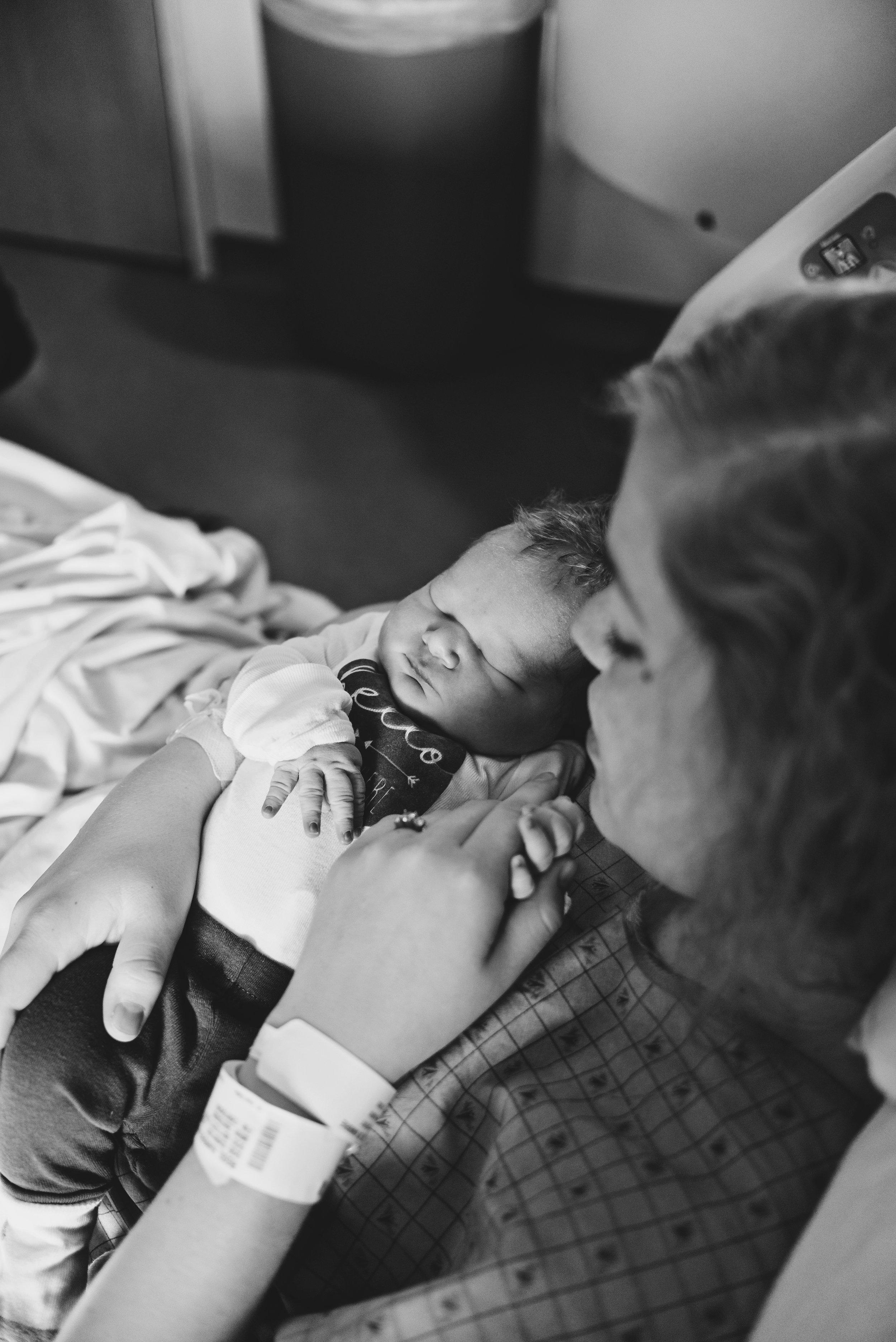 BWKindrae_Birth_Story098.jpg