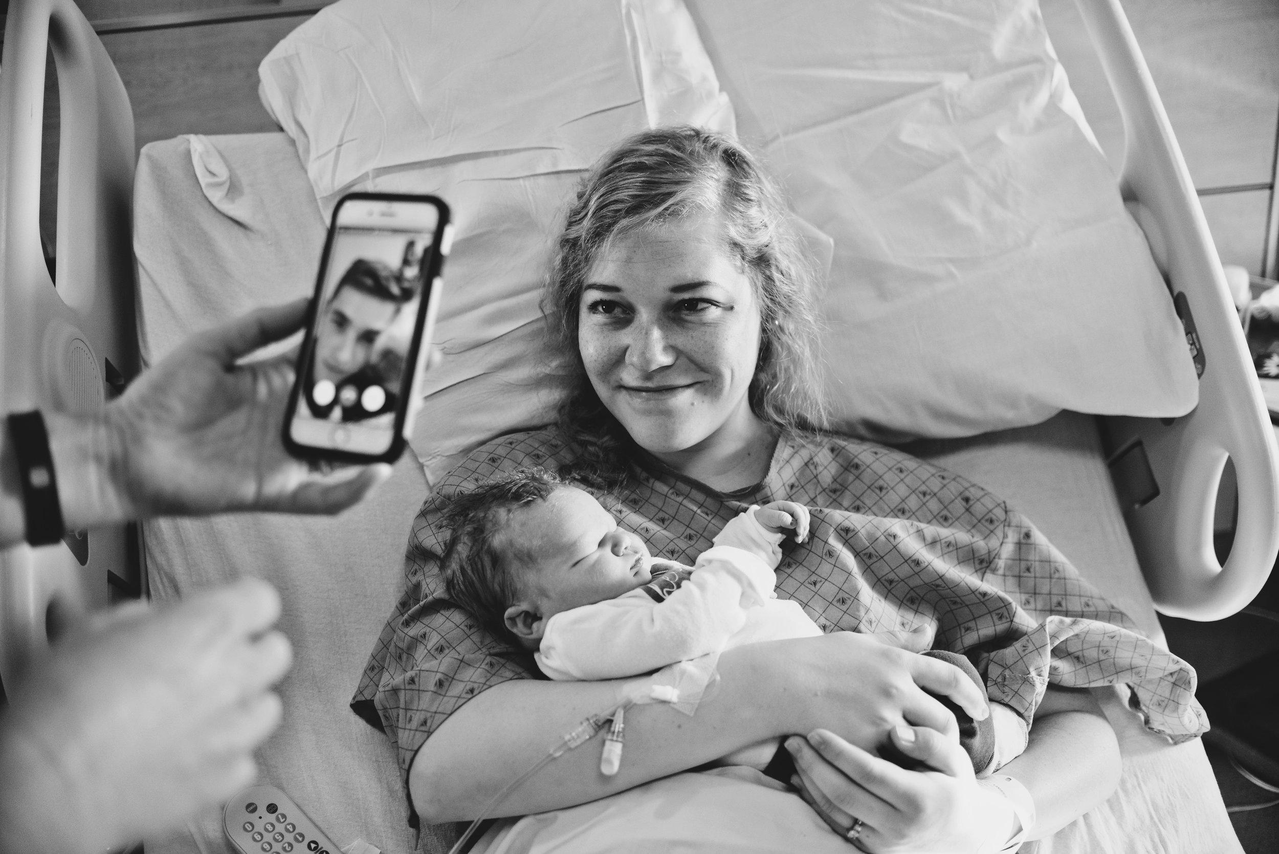 BWKindrae_Birth_Story105.jpg