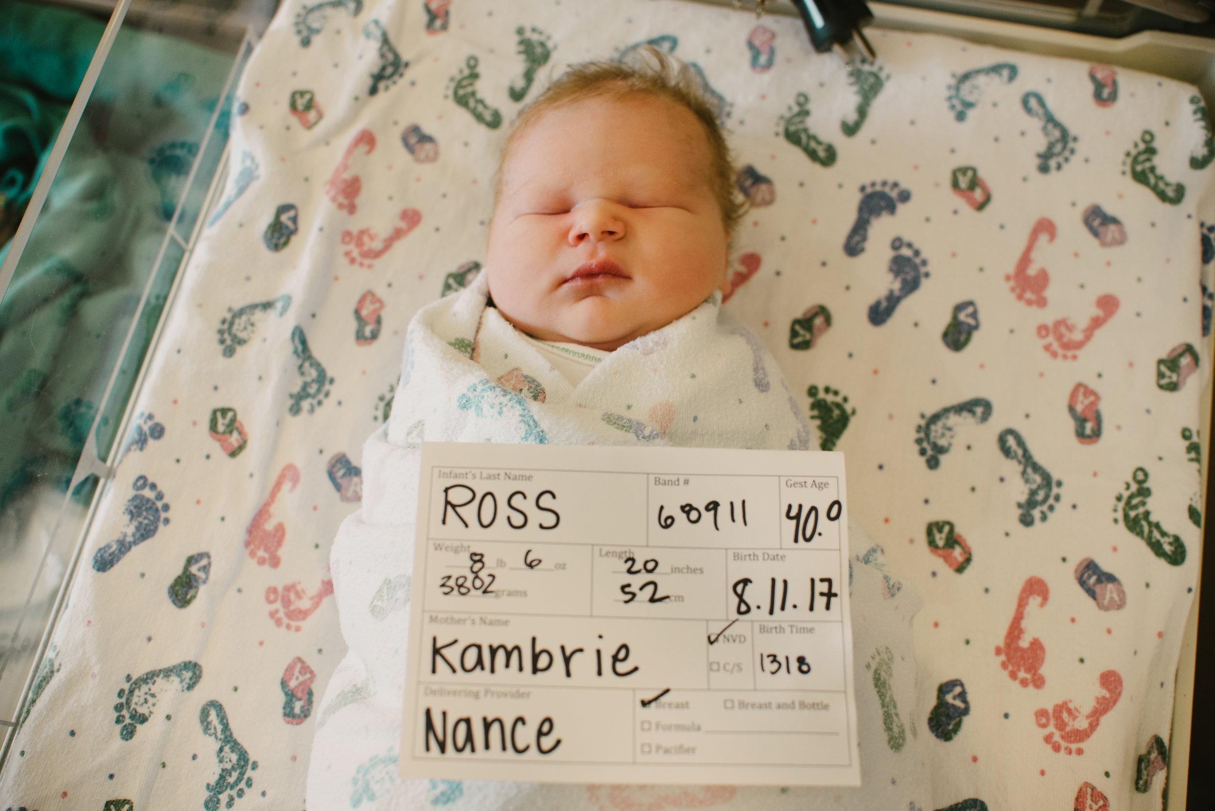 Kindrae_Birth_Story035.JPG