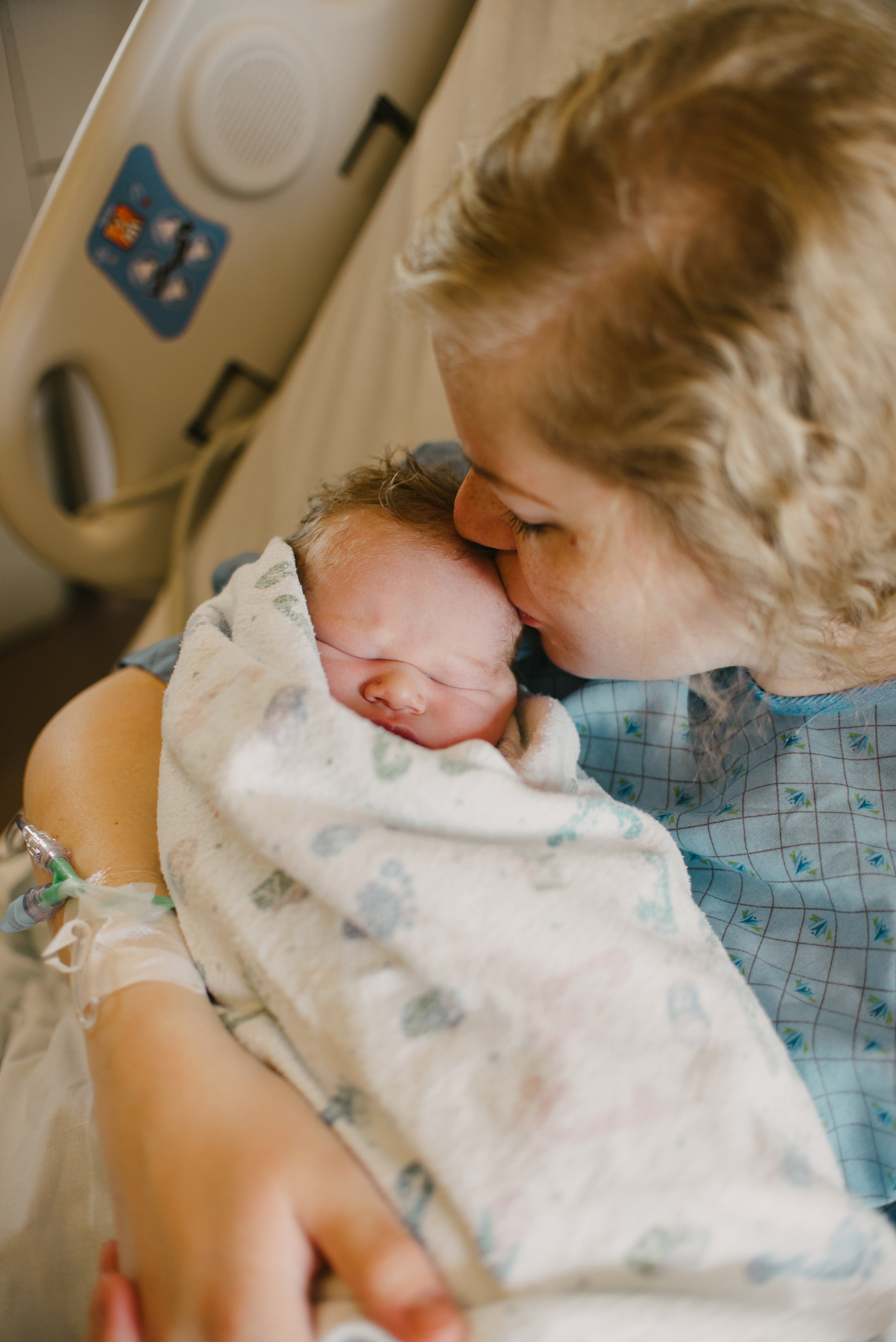 Kindrae_Birth_Story071.JPG