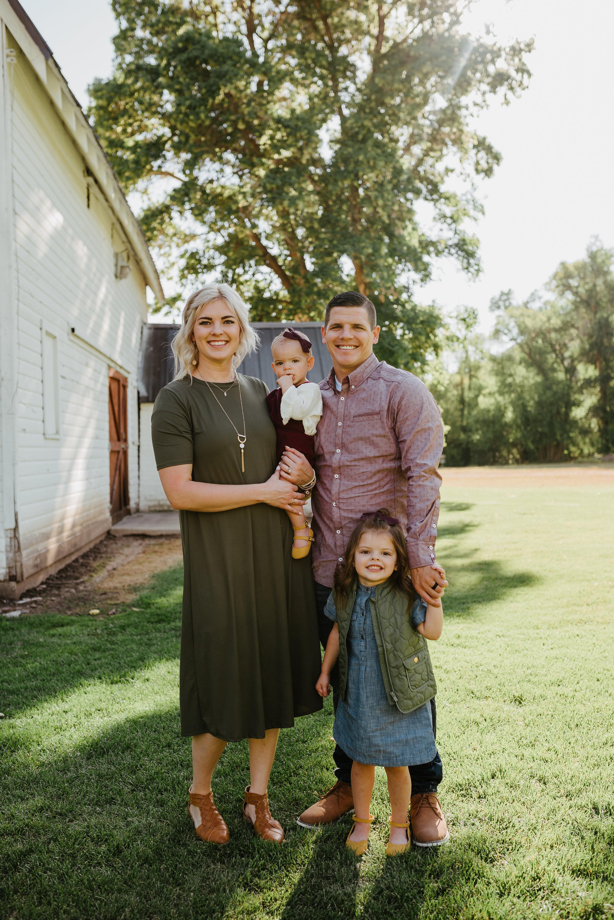 Graves_Family_Mini002.JPG