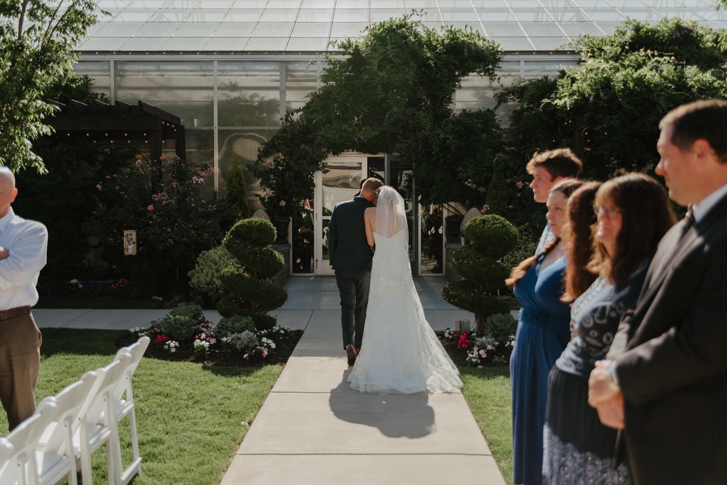 Chelsie_Wilson_Wedding100.JPG