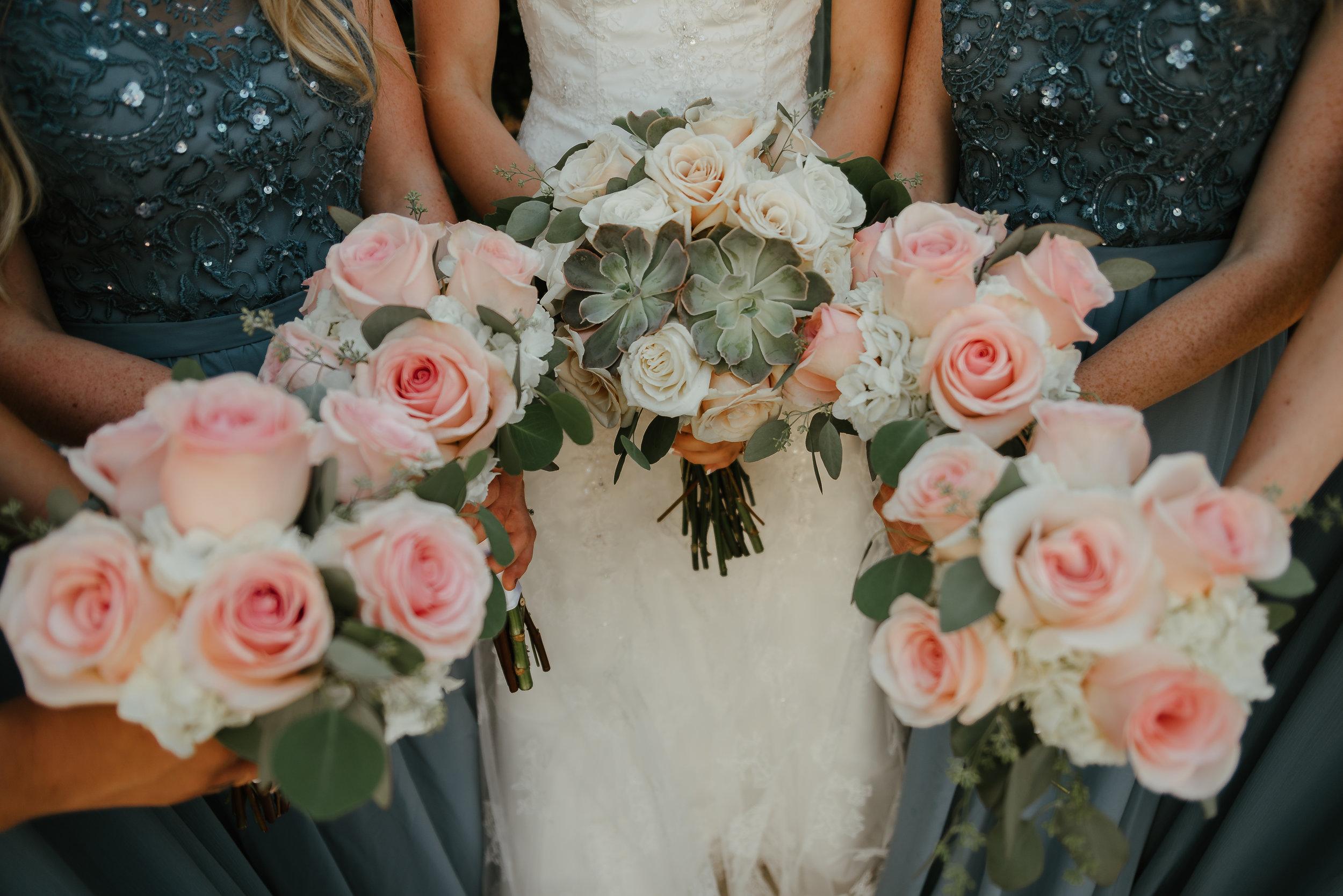 Chelsie_Wilson_Wedding189.JPG