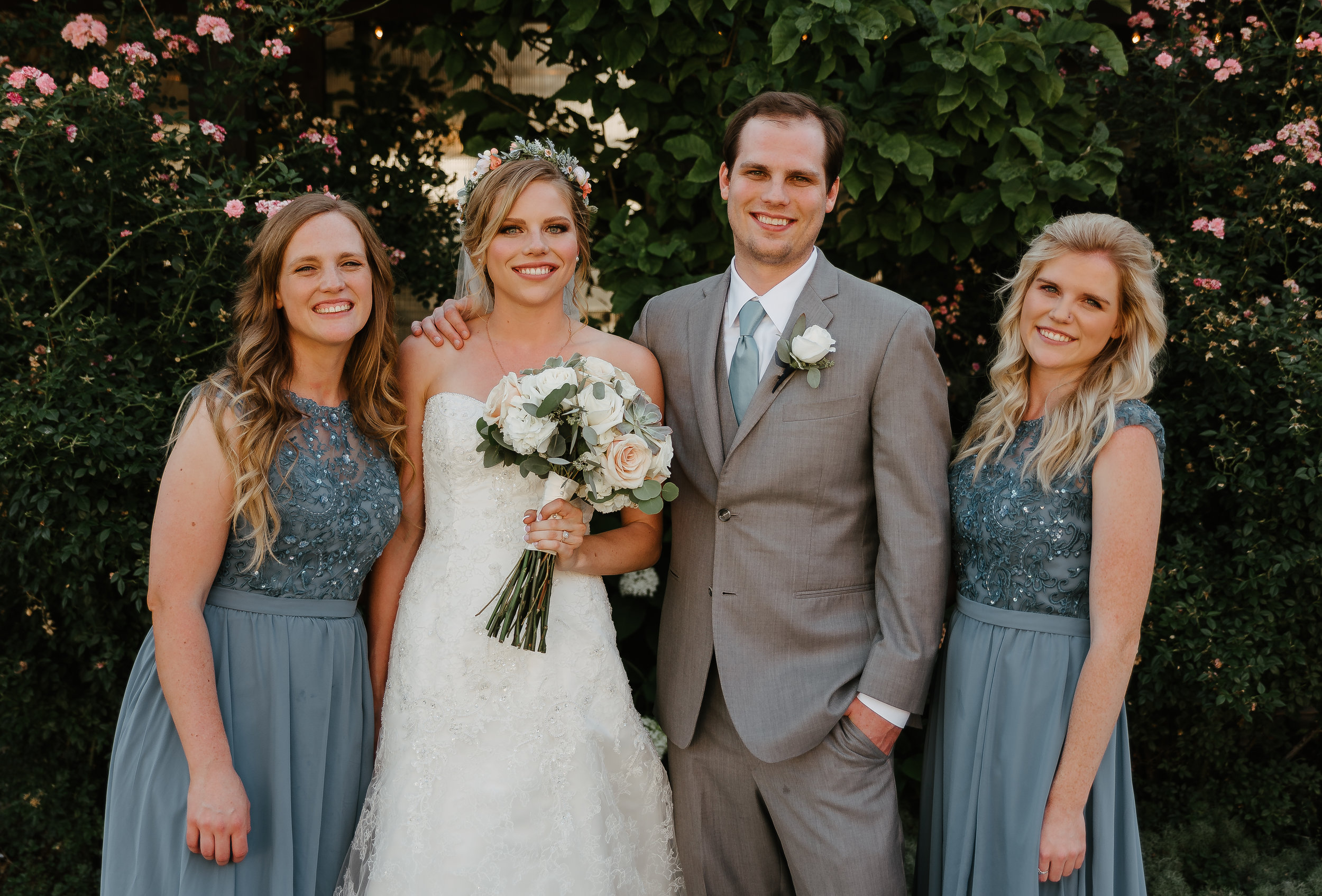 Chelsie_Wilson_Wedding263.JPG