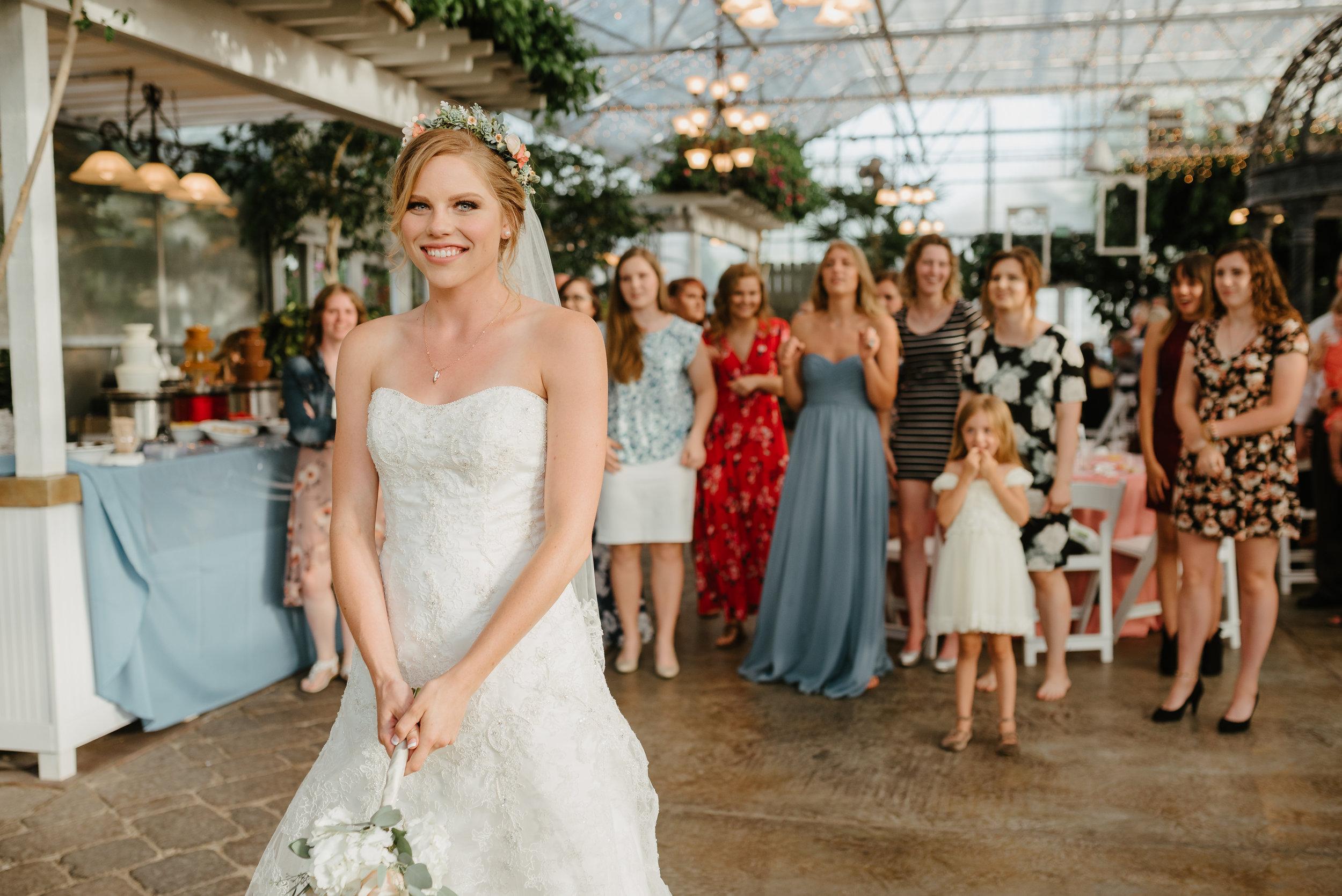 Chelsie_Wilson_Wedding347.JPG