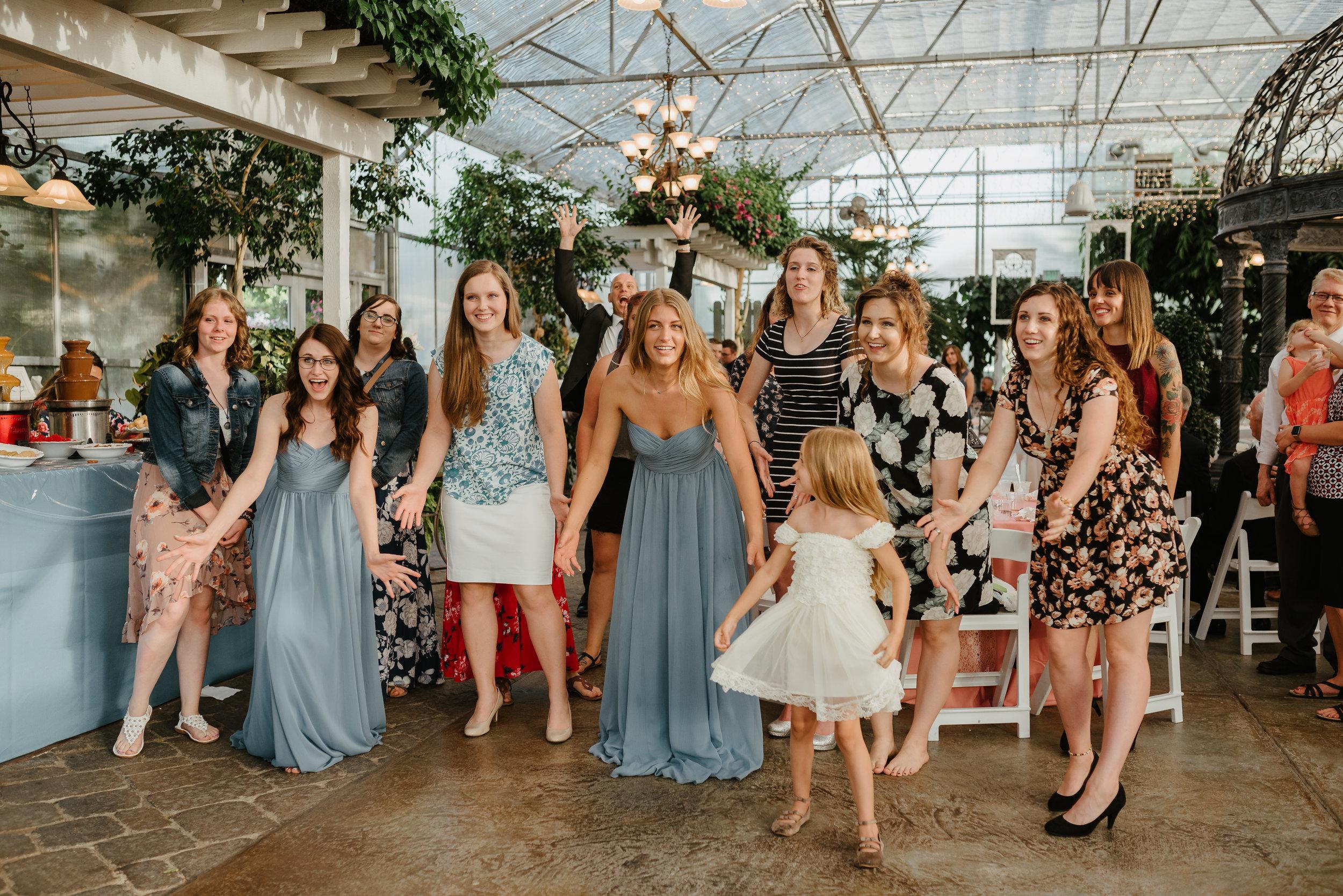 Chelsie_Wilson_Wedding349.JPG