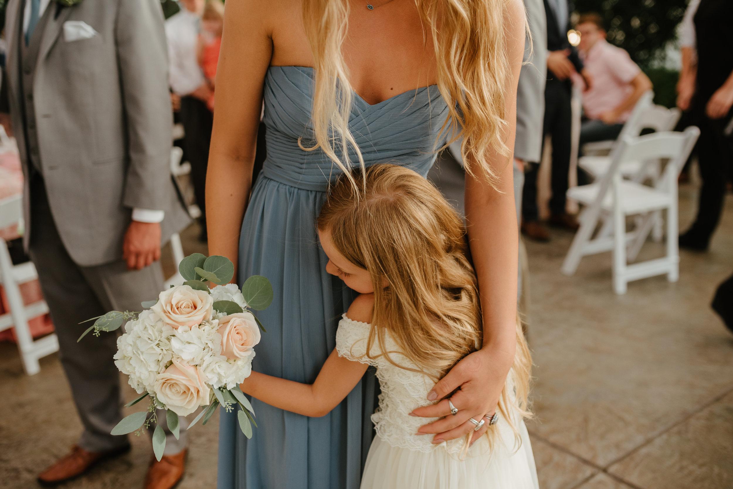 Chelsie_Wilson_Wedding358.JPG