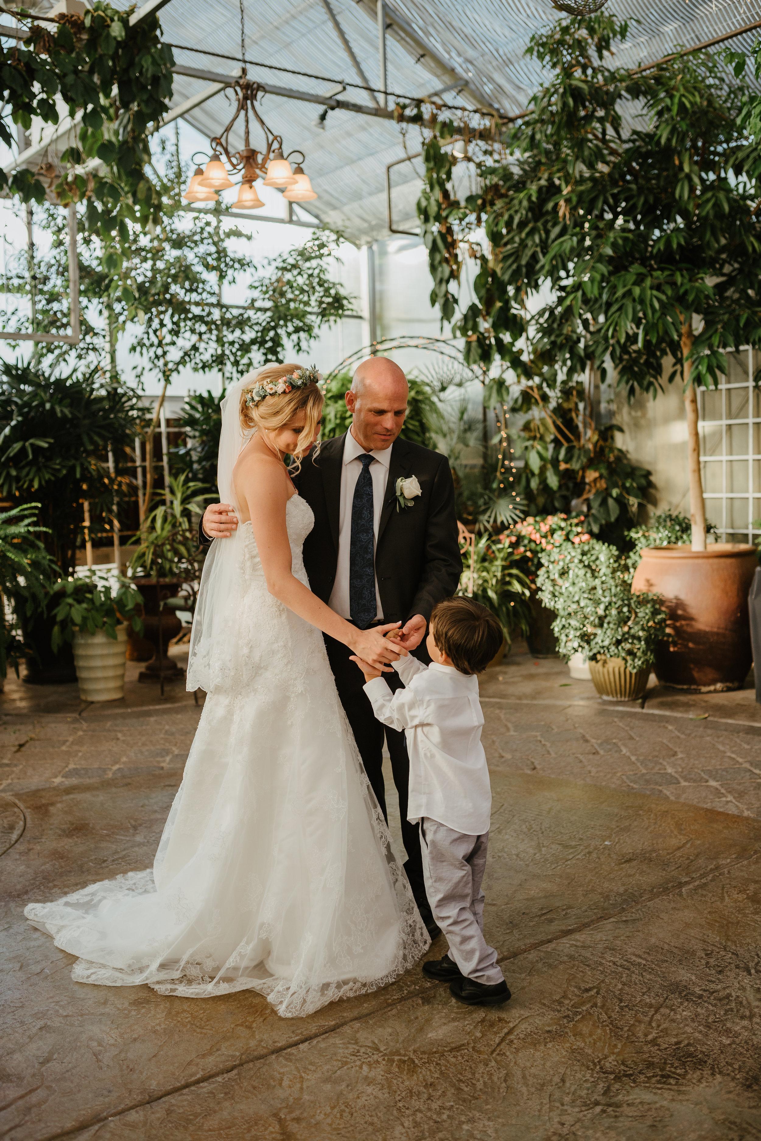 Chelsie_Wilson_Wedding365.JPG