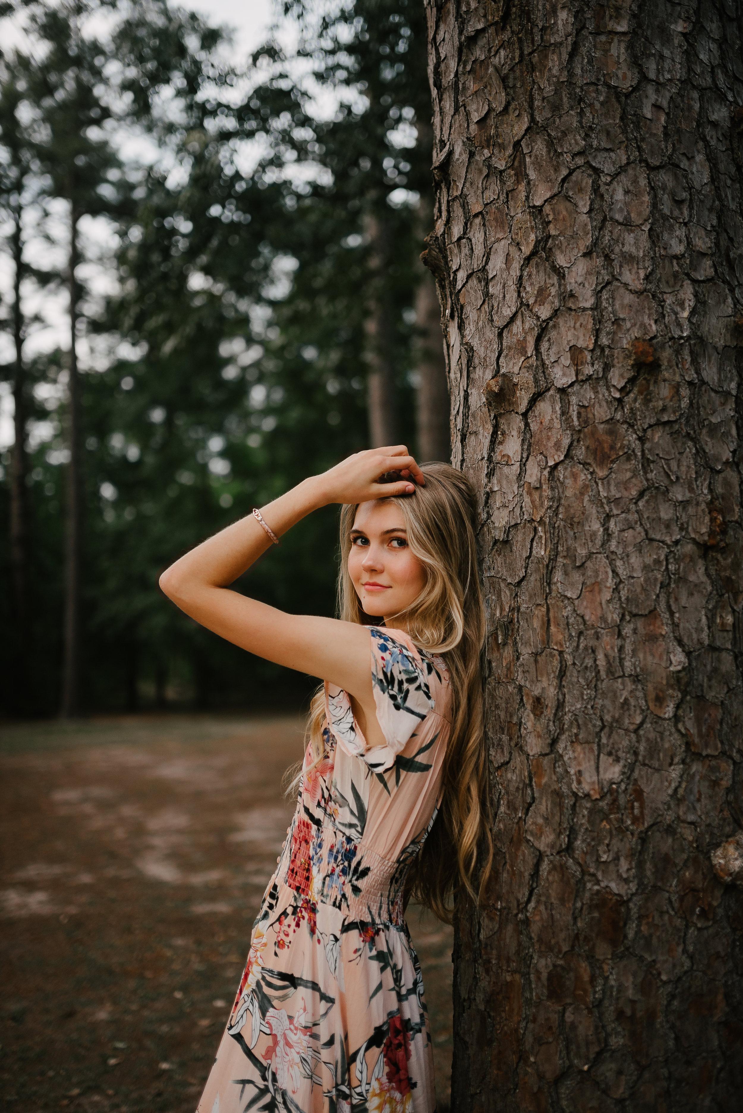 Brooke_Jones_Senior159.JPG
