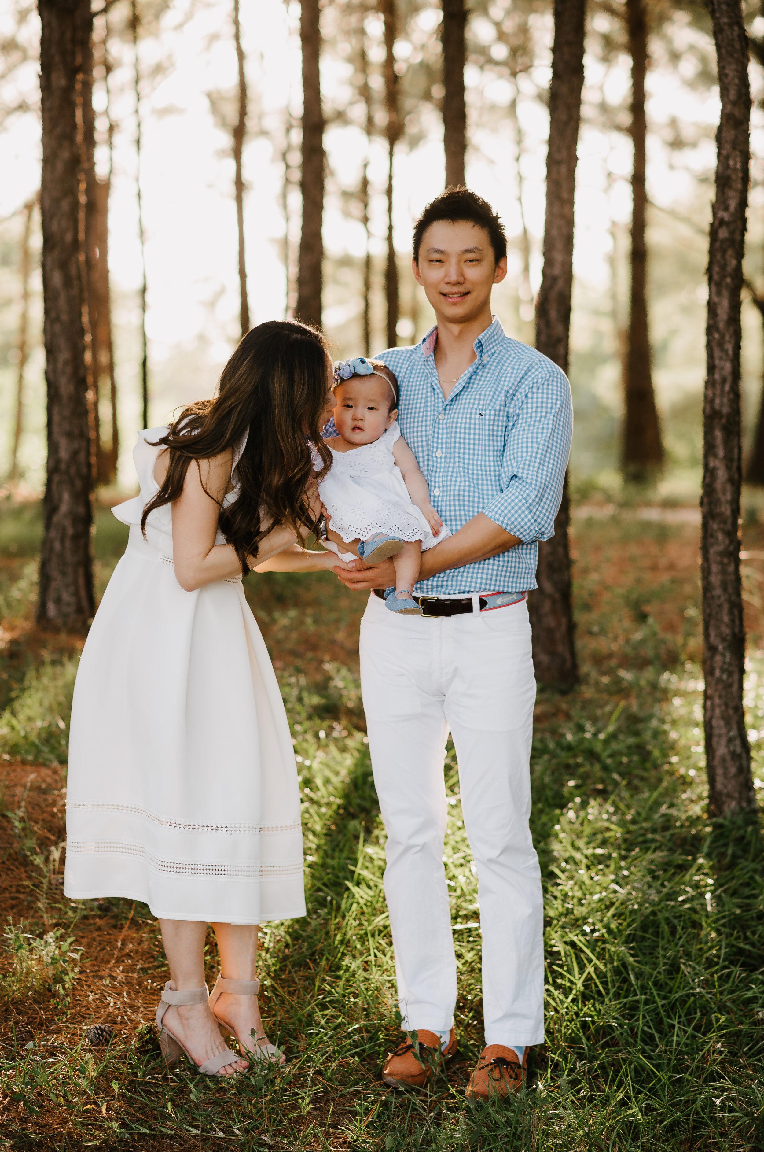 Choi_Family_004.JPG