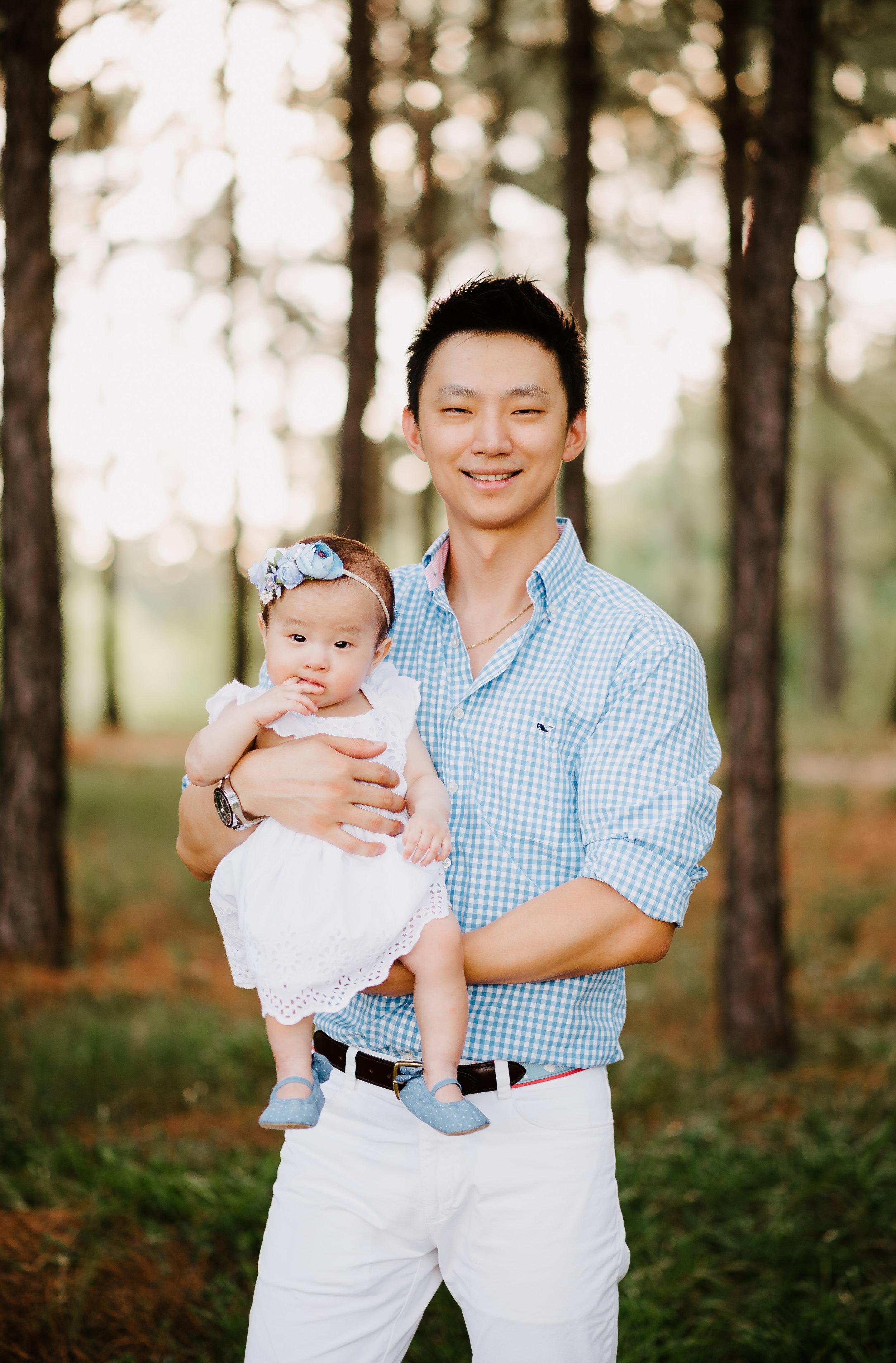 Choi_Family_069.JPG