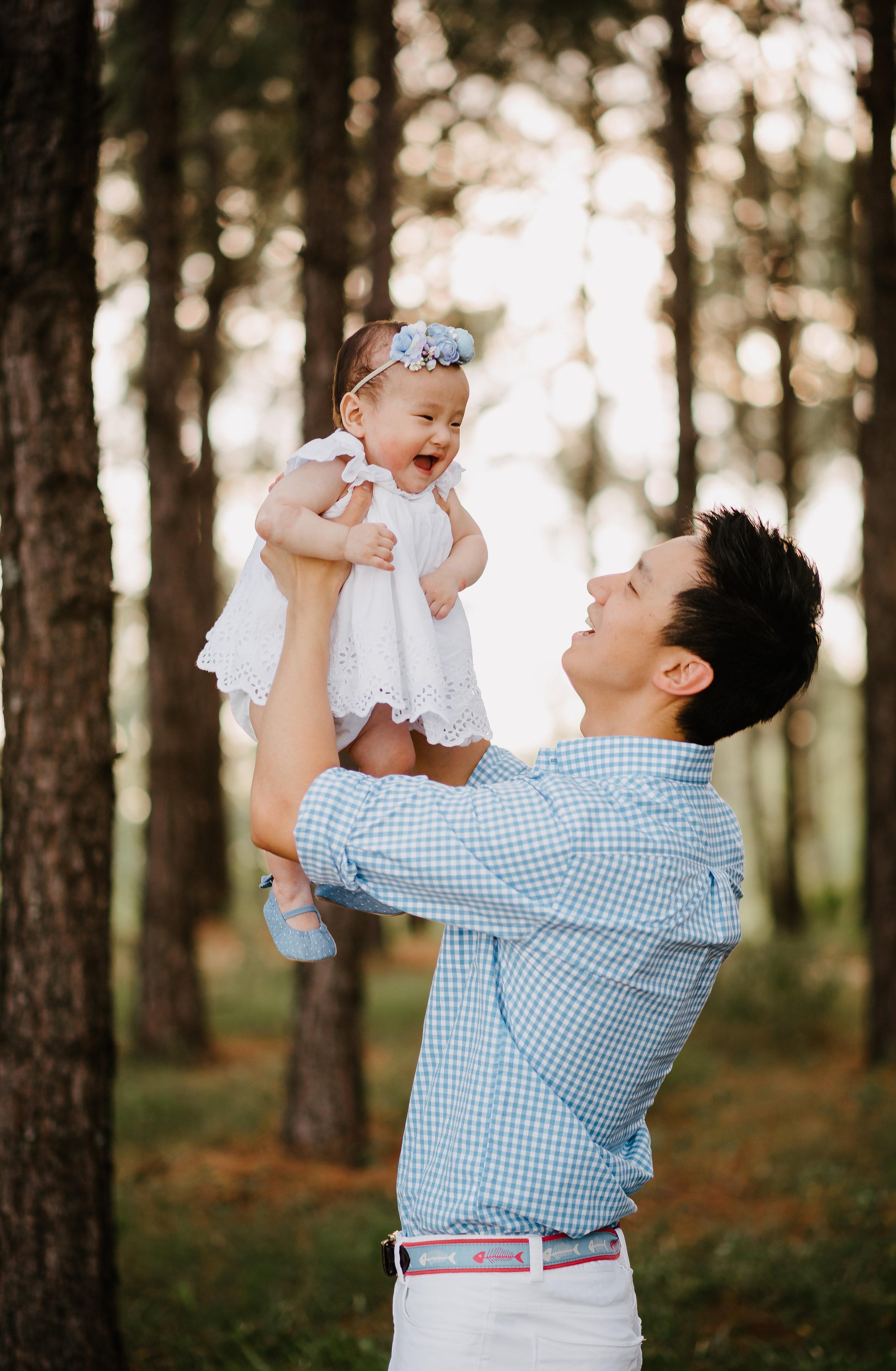 Choi_Family_073.JPG