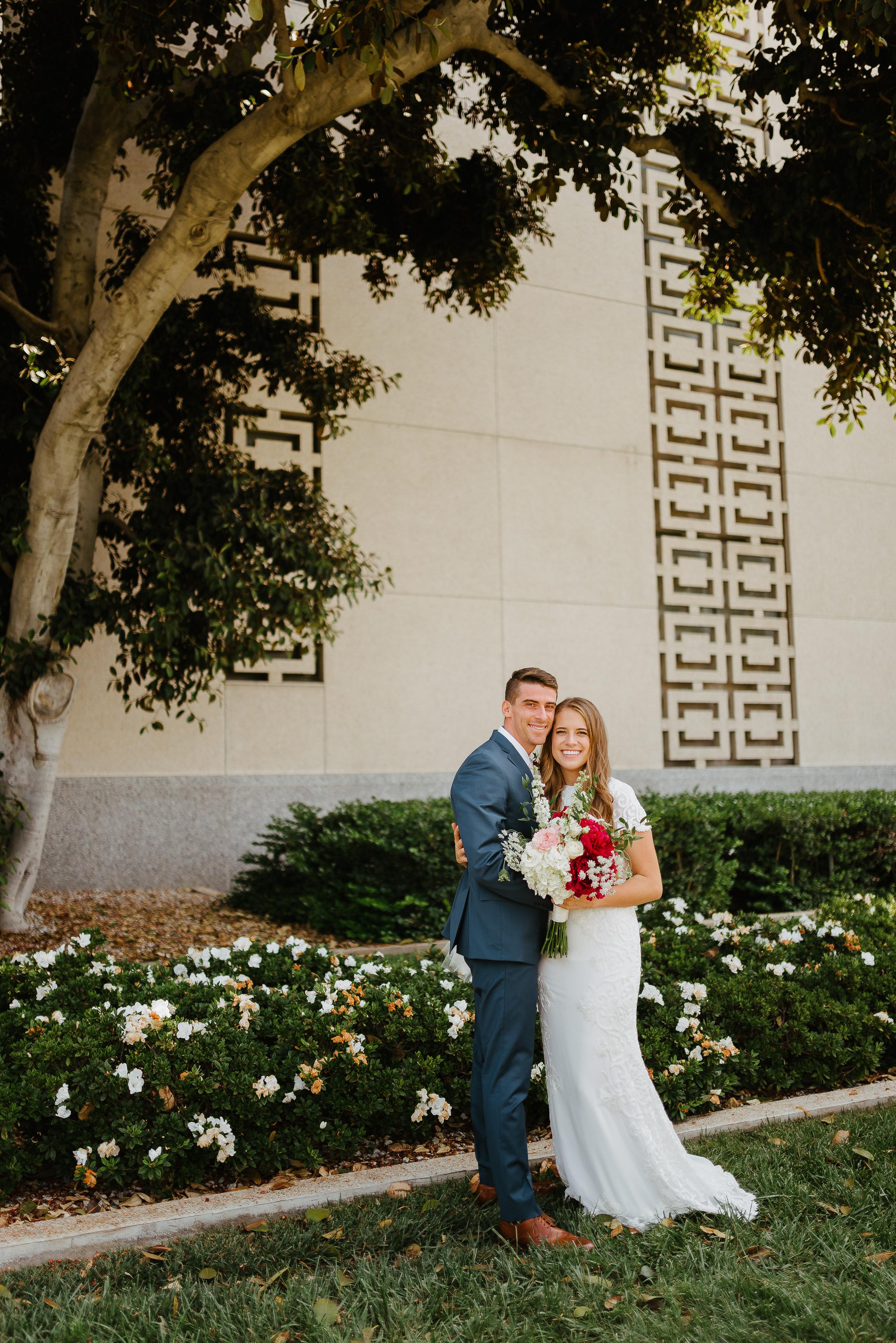Alex_Christian_Wedding426.JPG