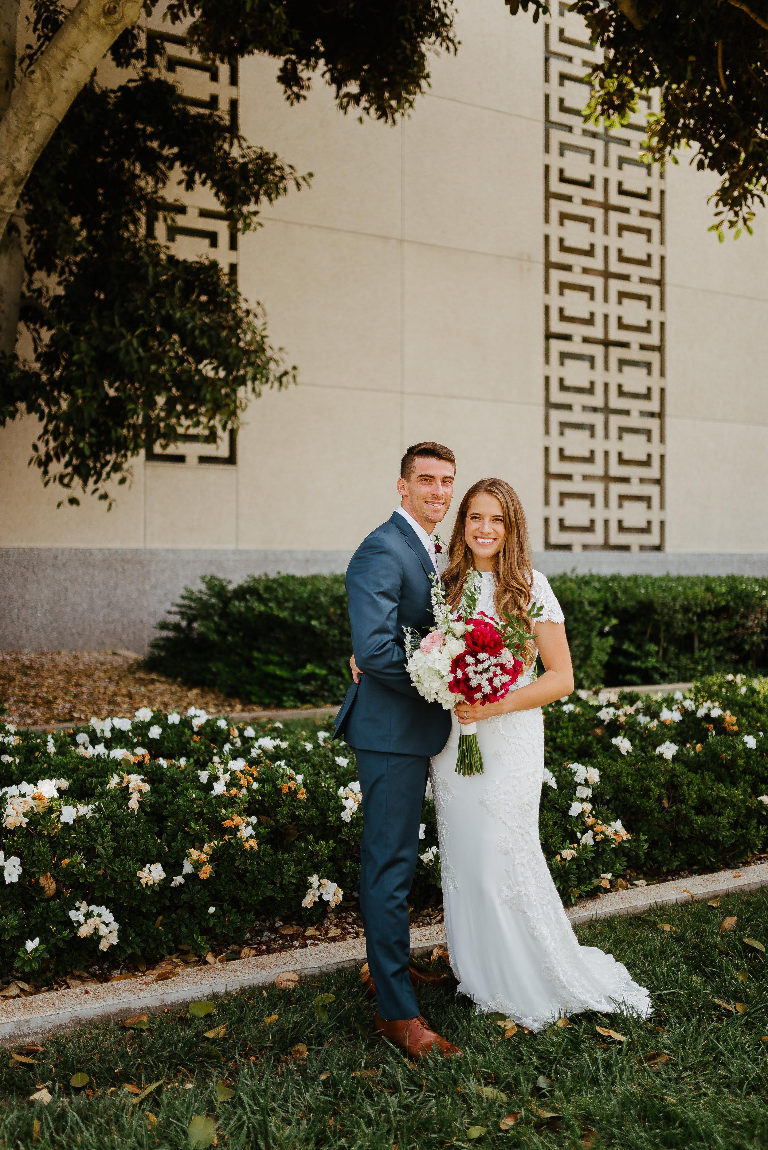 Alex_Christian_Wedding430.JPG