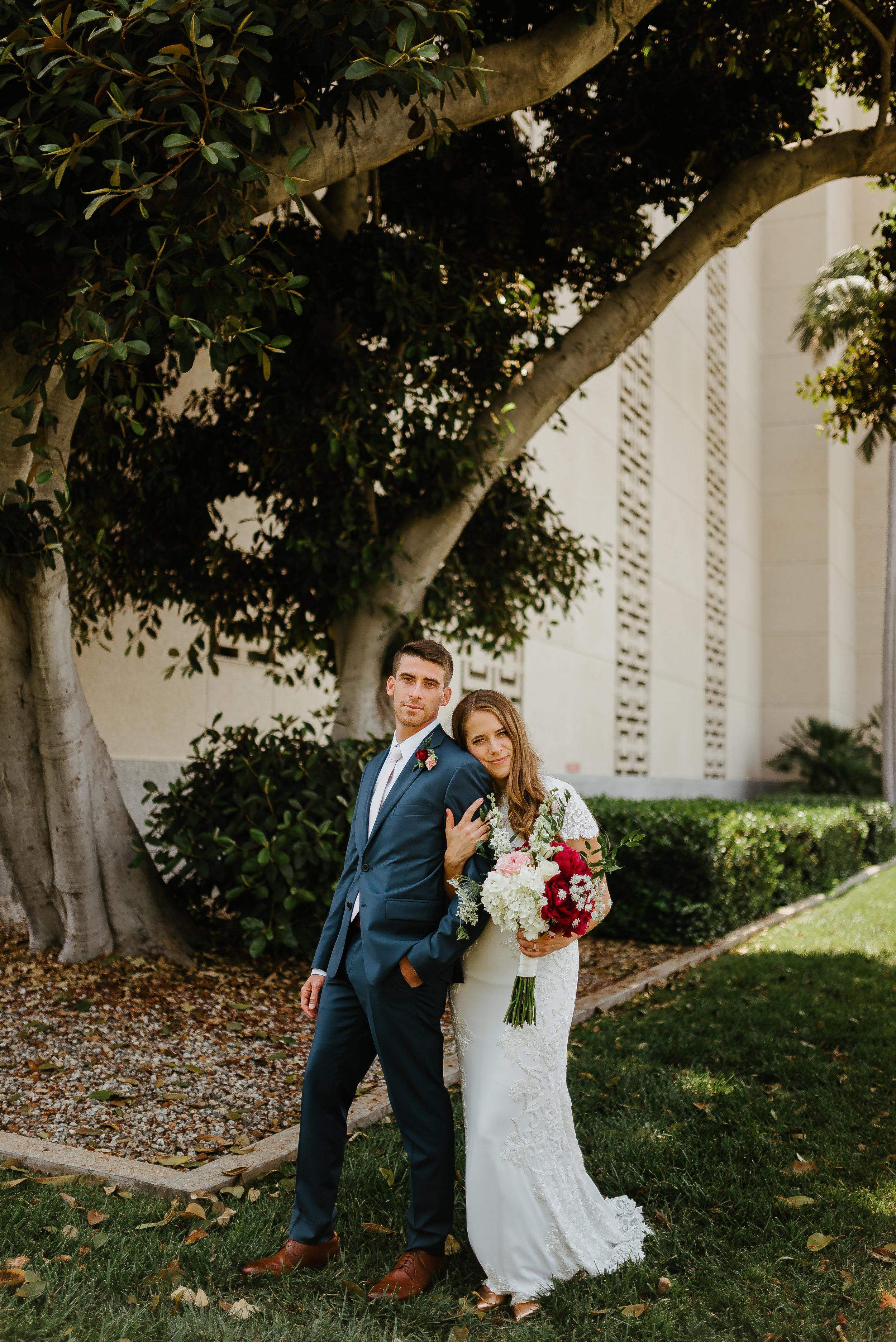 Alex_Christian_Wedding444.JPG