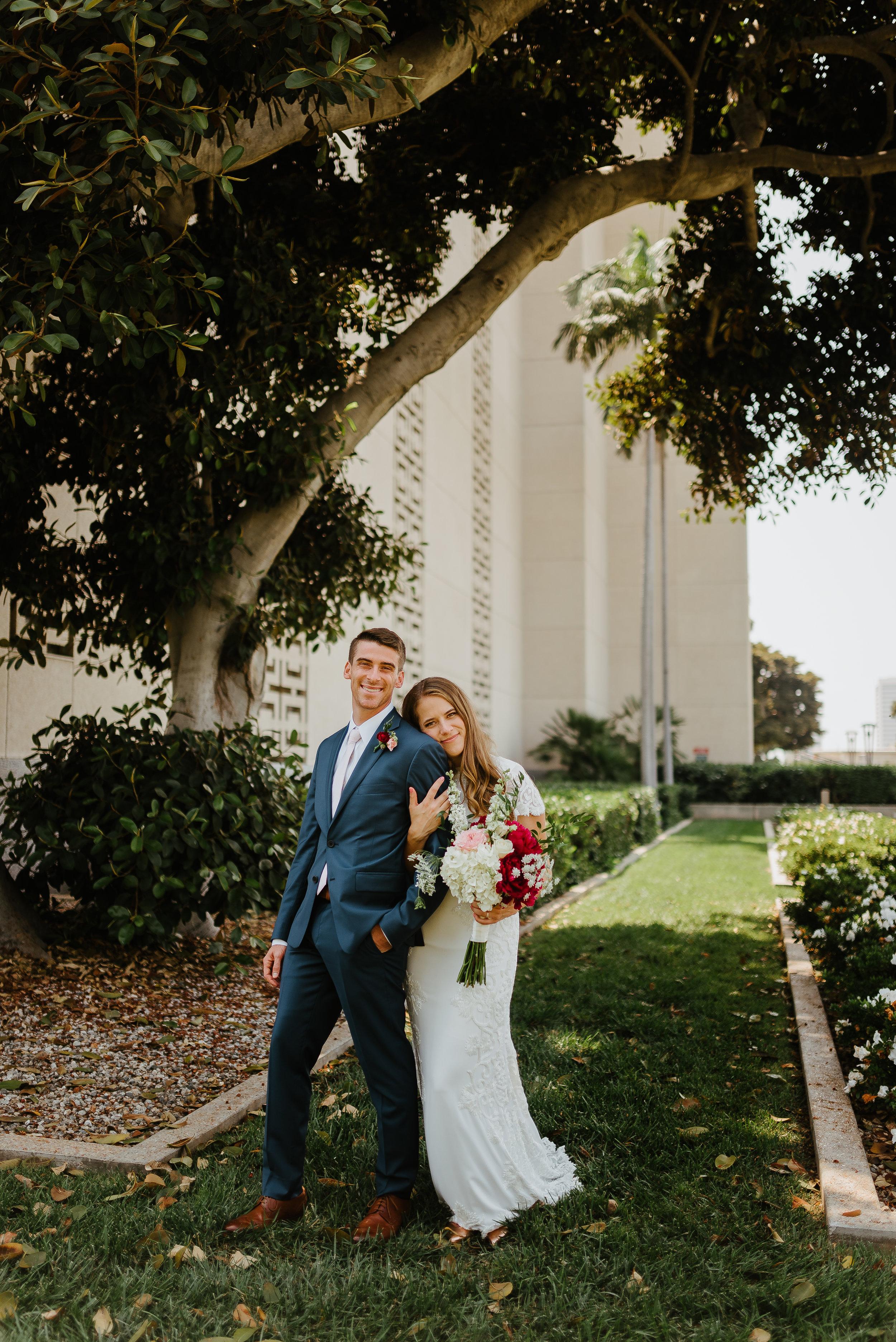 Alex_Christian_Wedding448.JPG
