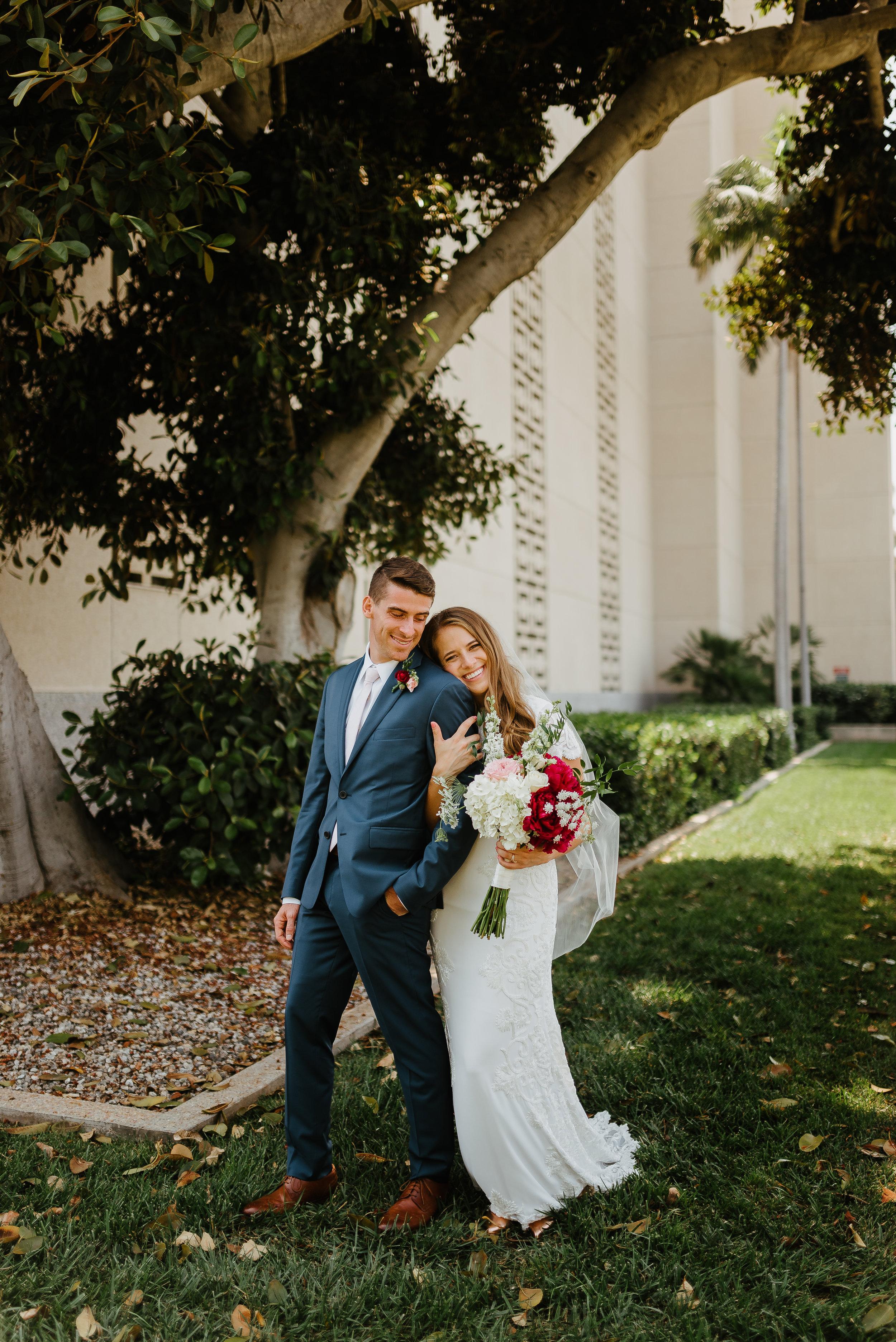 Alex_Christian_Wedding453.JPG