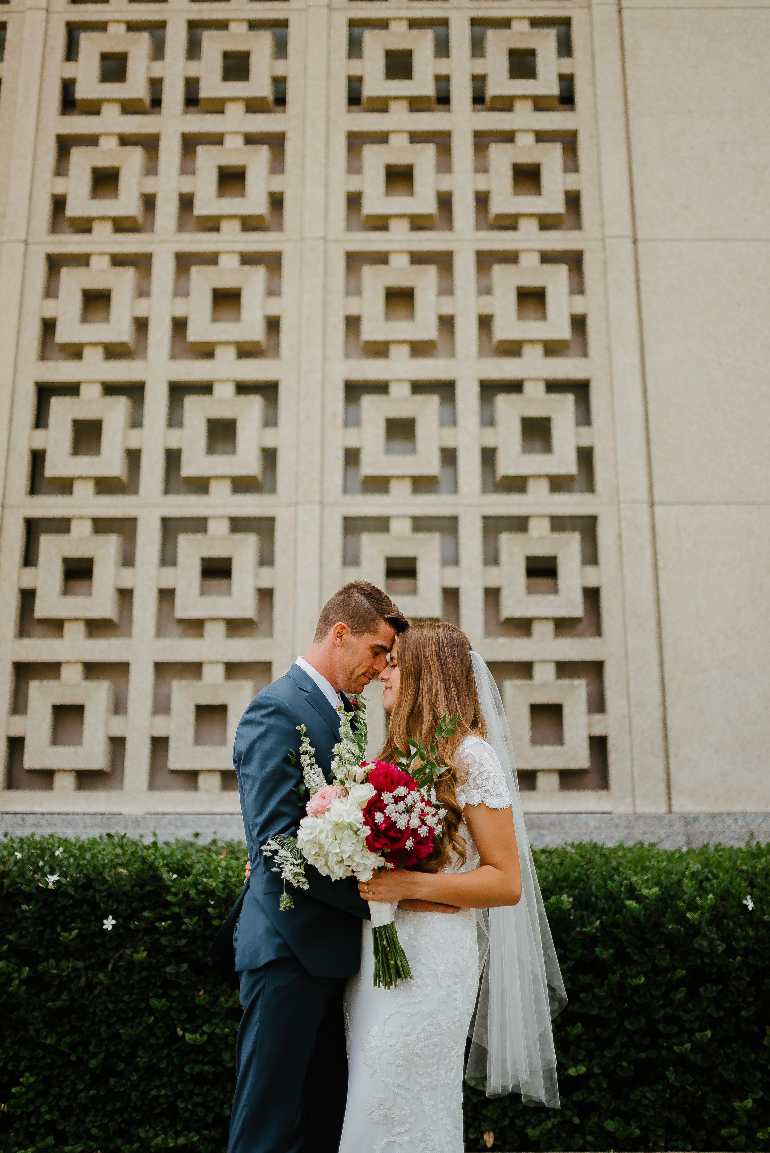 Alex_Christian_Wedding483.JPG