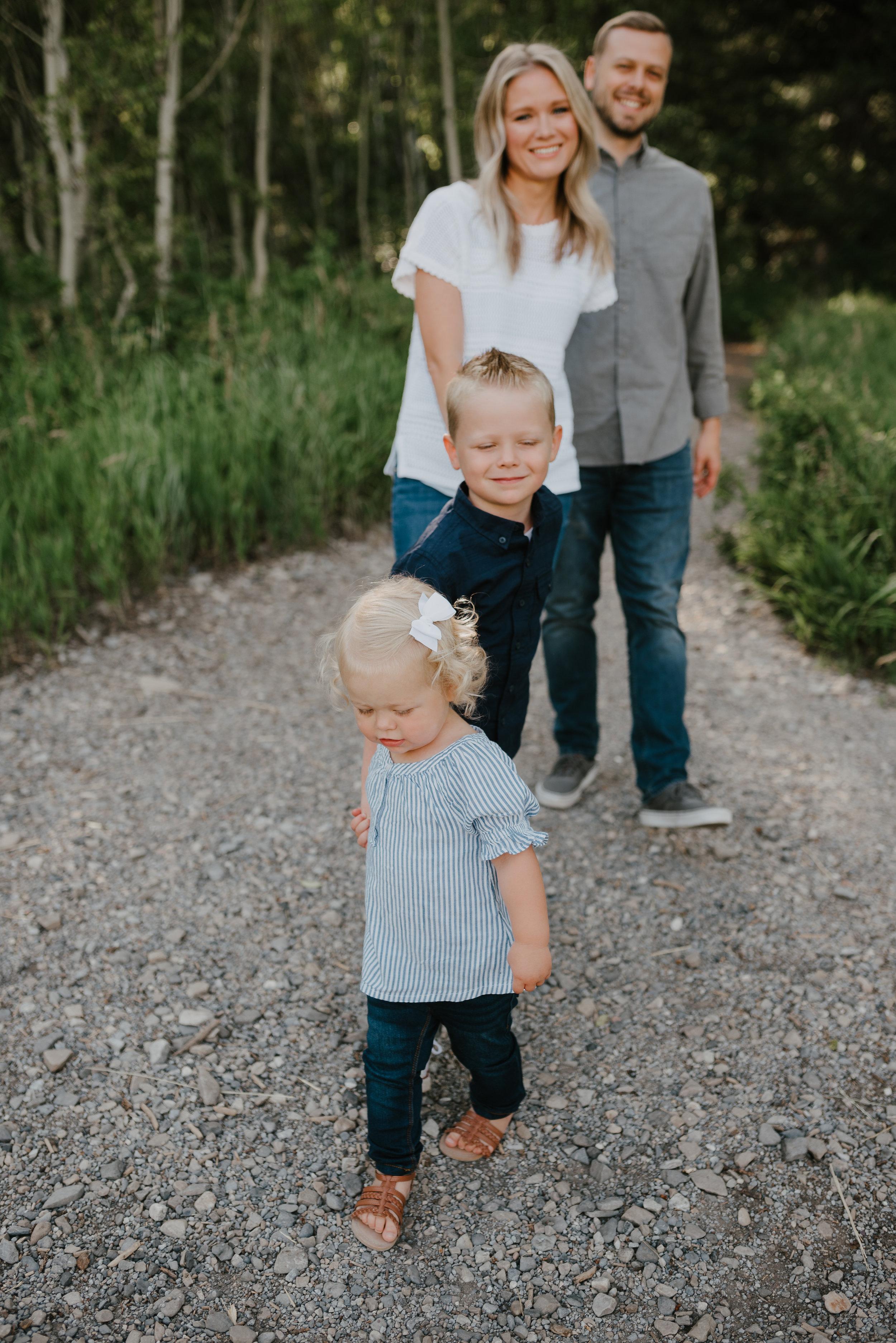 Cooper_Family_016.JPG