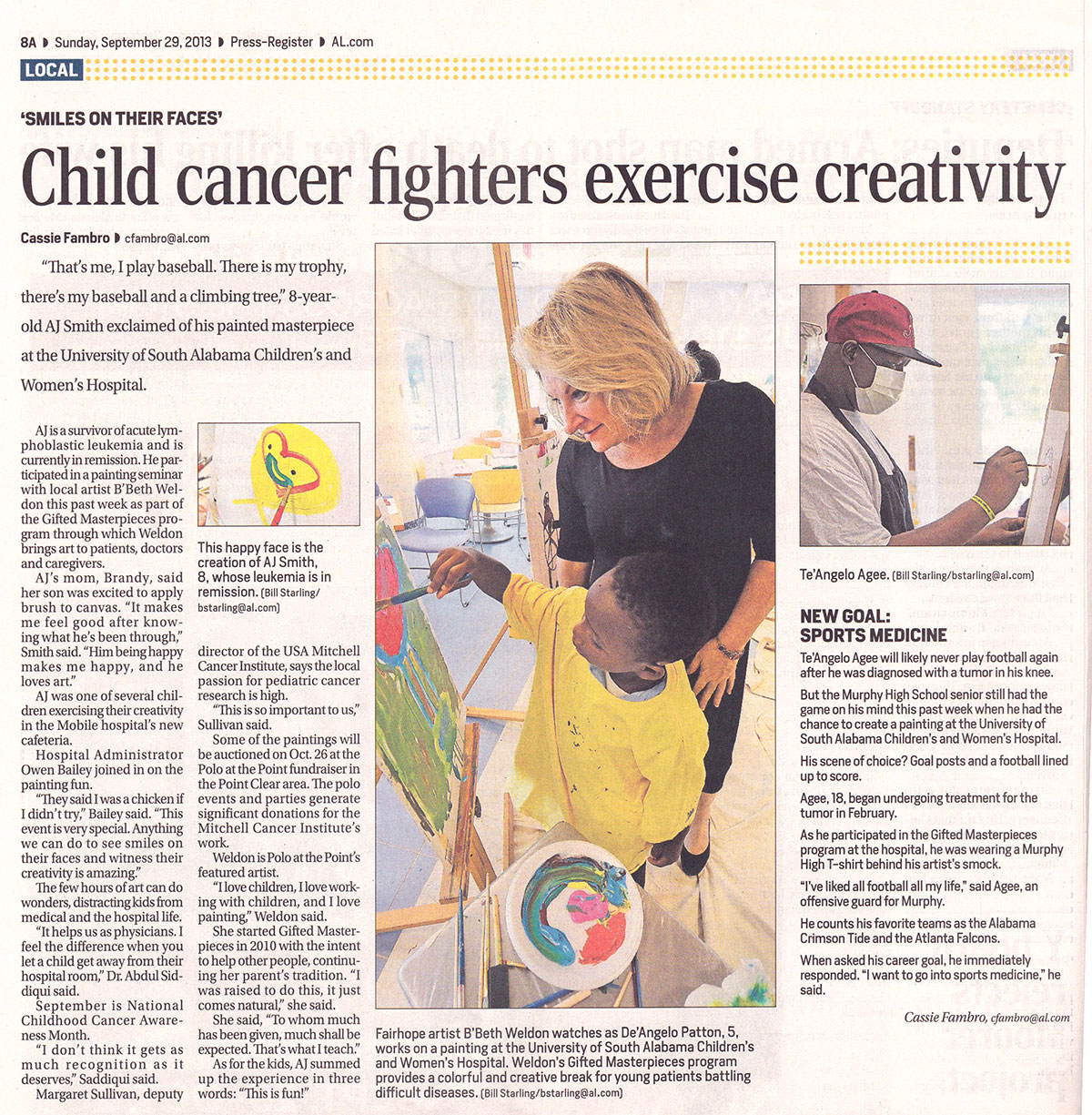 Child-Cancer-Fighters-Excercise-Creativity.jpg