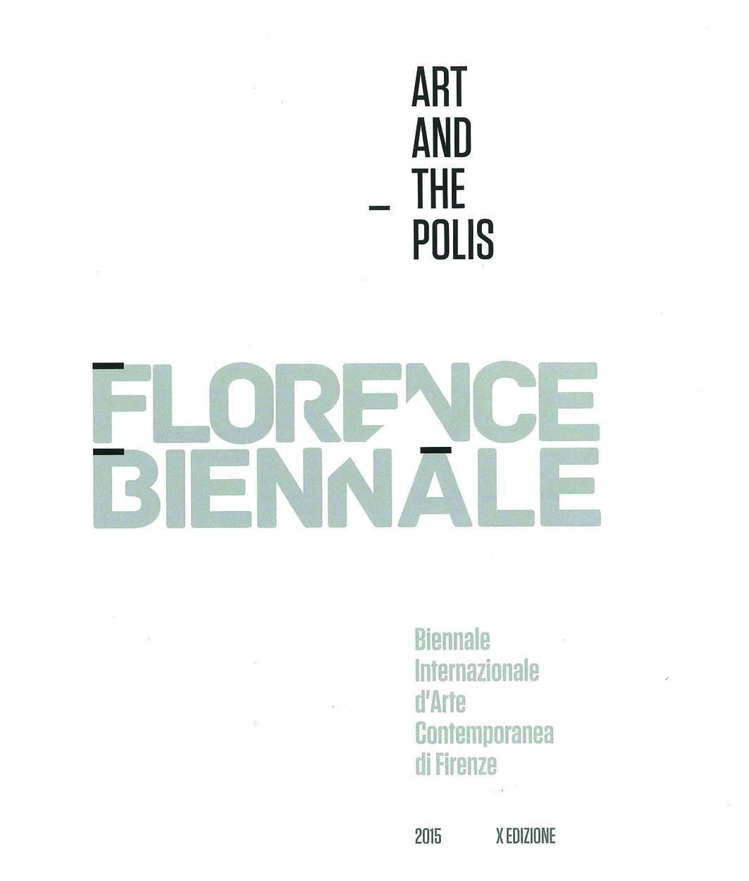 biennale_logo.jpg