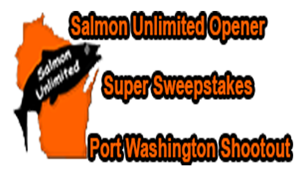salmonUnlimited.png
